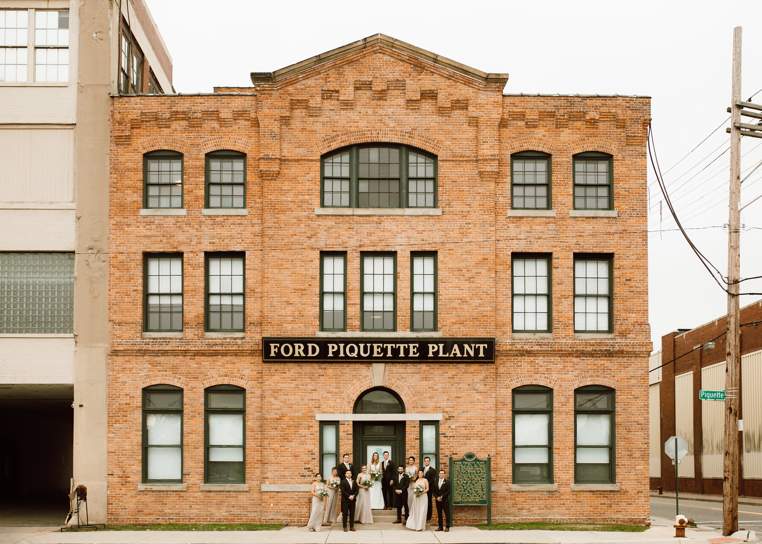 Katie_Vonasek_Photography_Ford_Piquette_Plant_Wedding_Detroit48.JPG