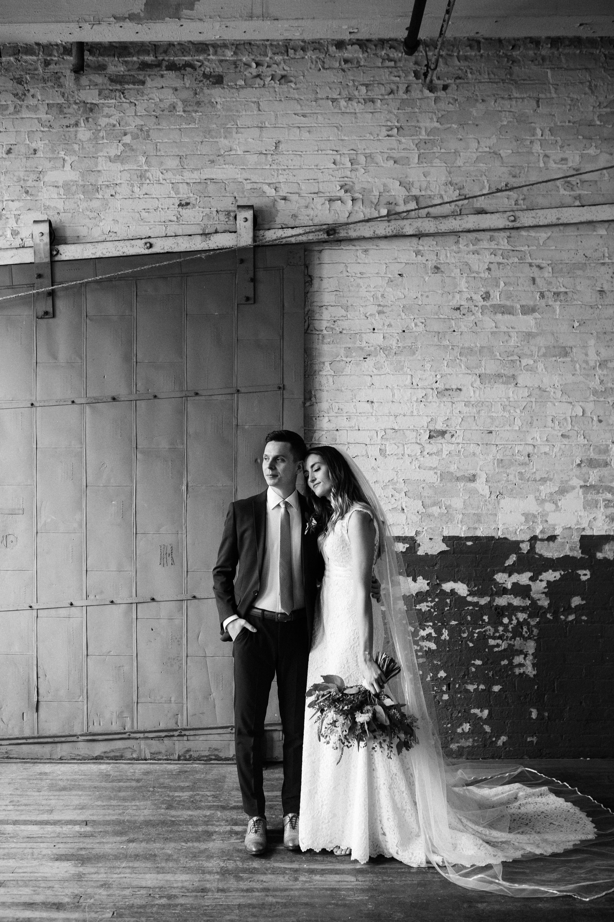 Katie_Vonasek_Photography_Ford_Piquette_Plant_Wedding_Detroit50.JPG