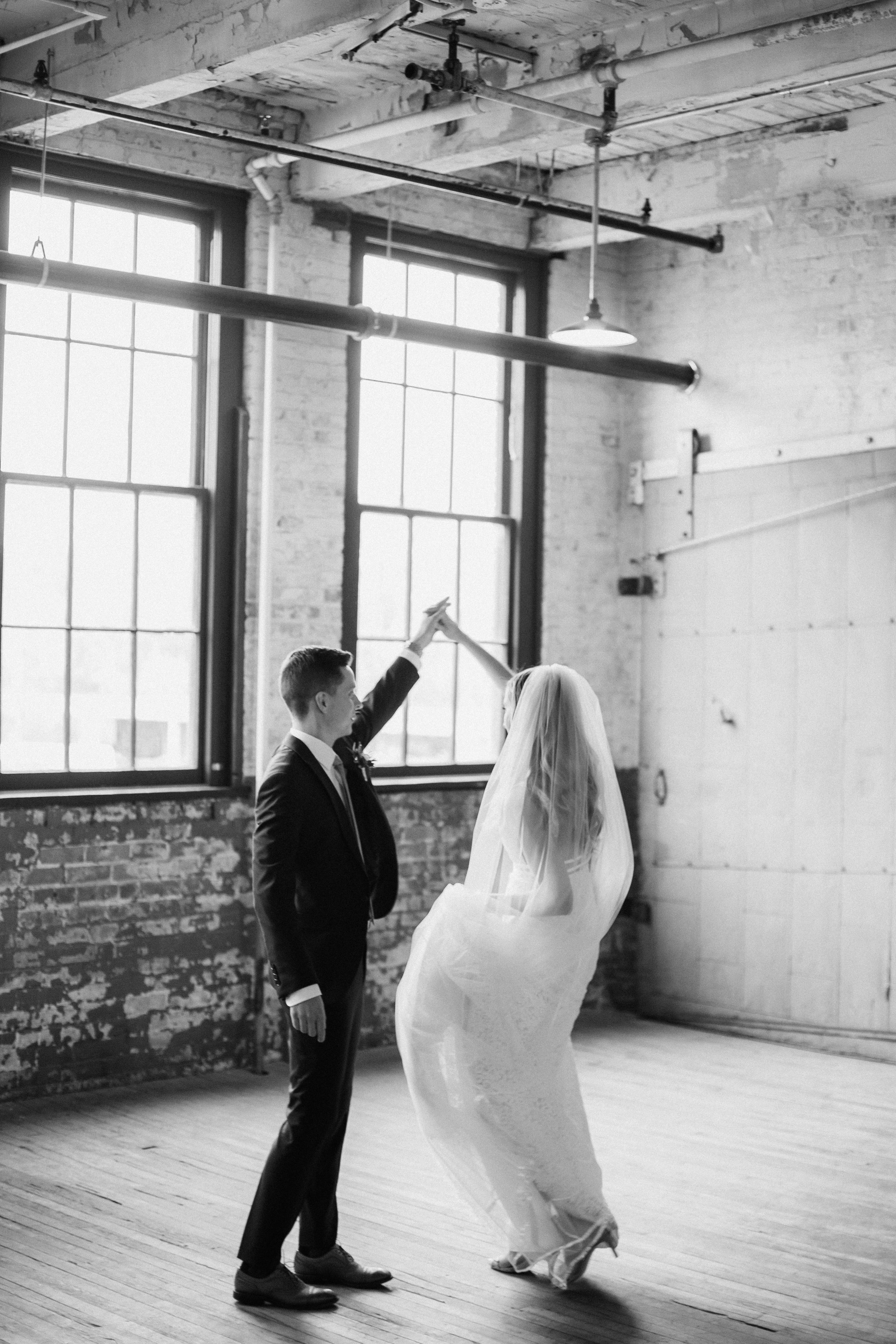 Katie_Vonasek_Photography_Ford_Piquette_Plant_Wedding_Detroit51.JPG
