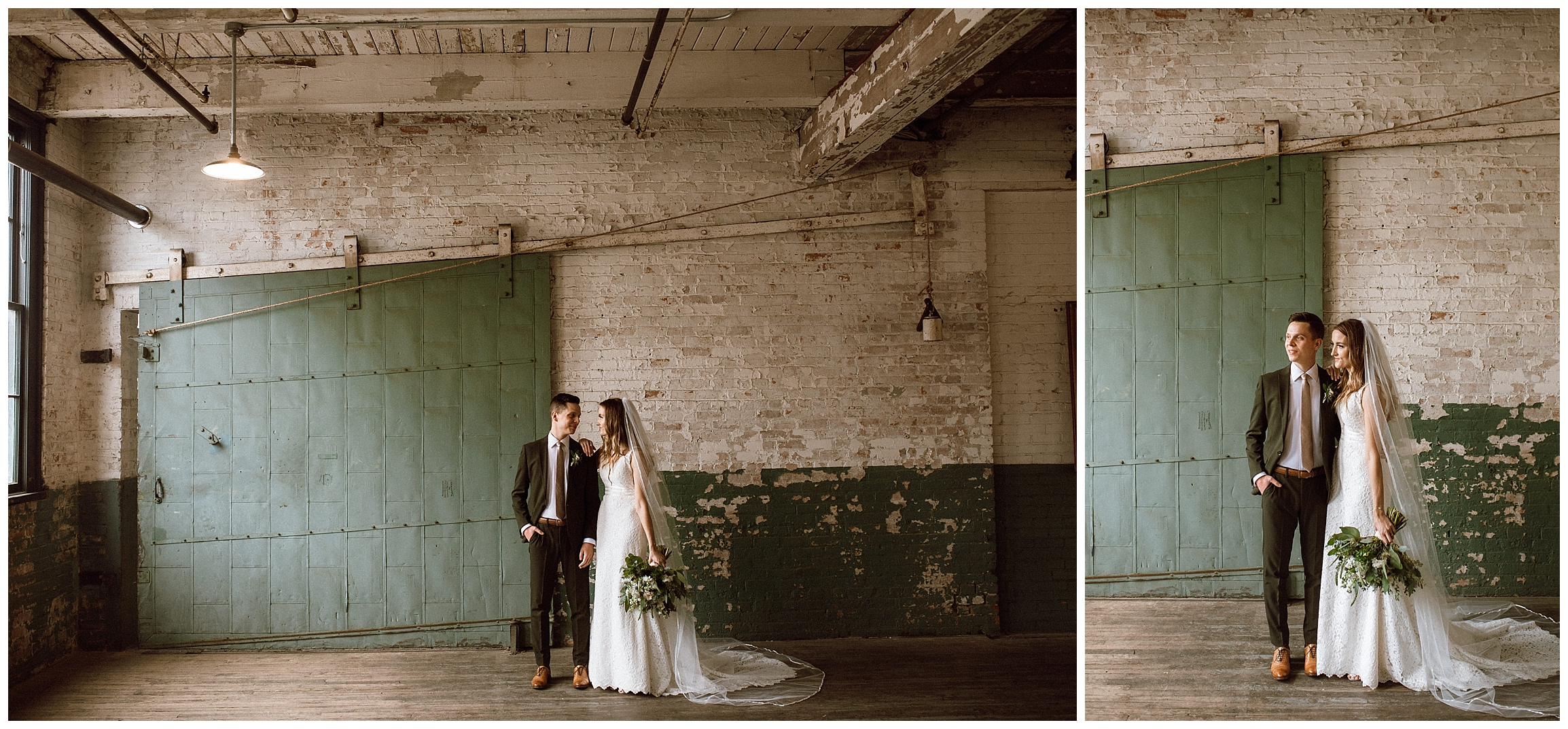 Katie_Vonasek_Photography_Ford_Piquette_Plant_Wedding_Detroit53.JPG