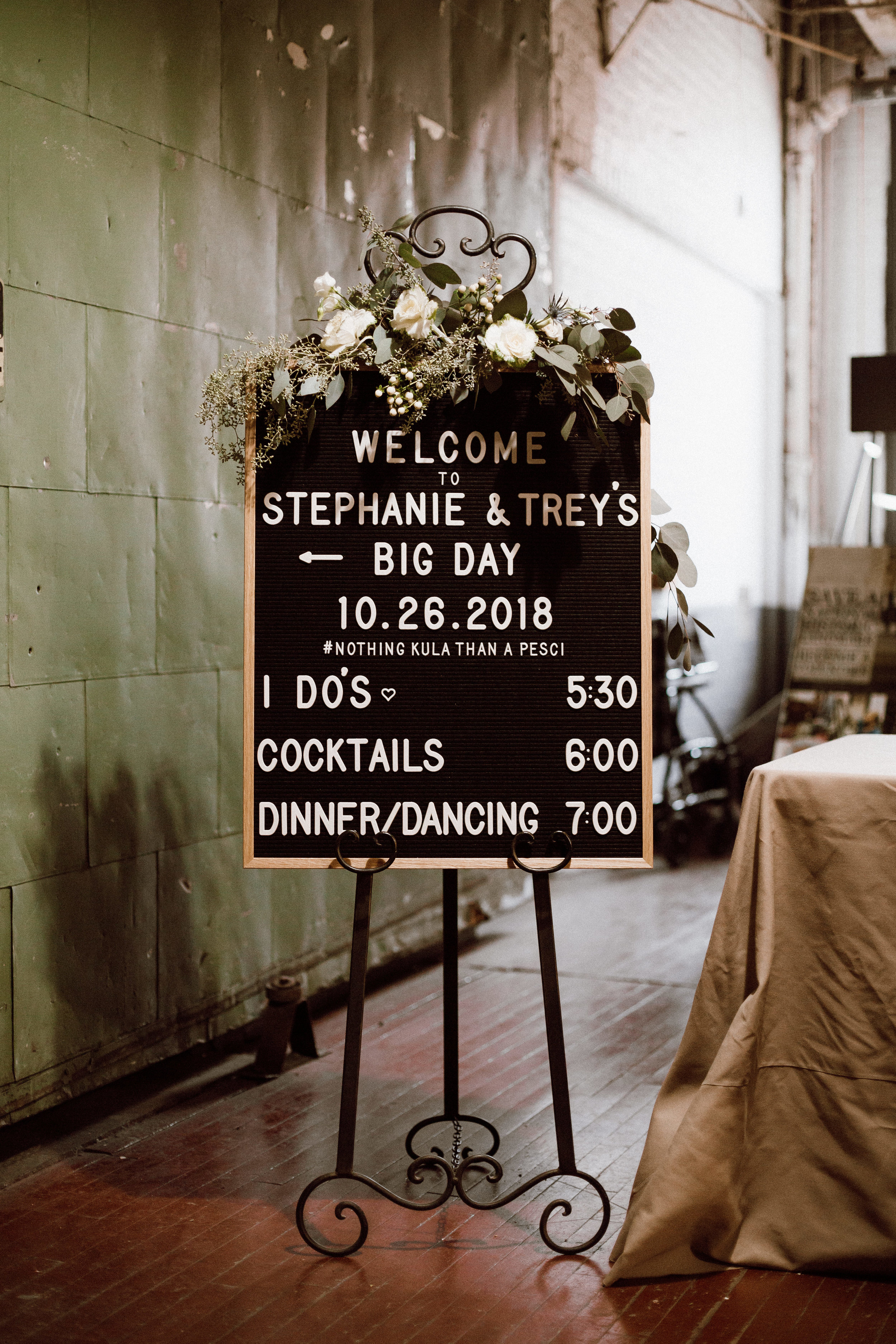 Katie_Vonasek_Photography_Ford_Piquette_Plant_Wedding_Detroit56.JPG