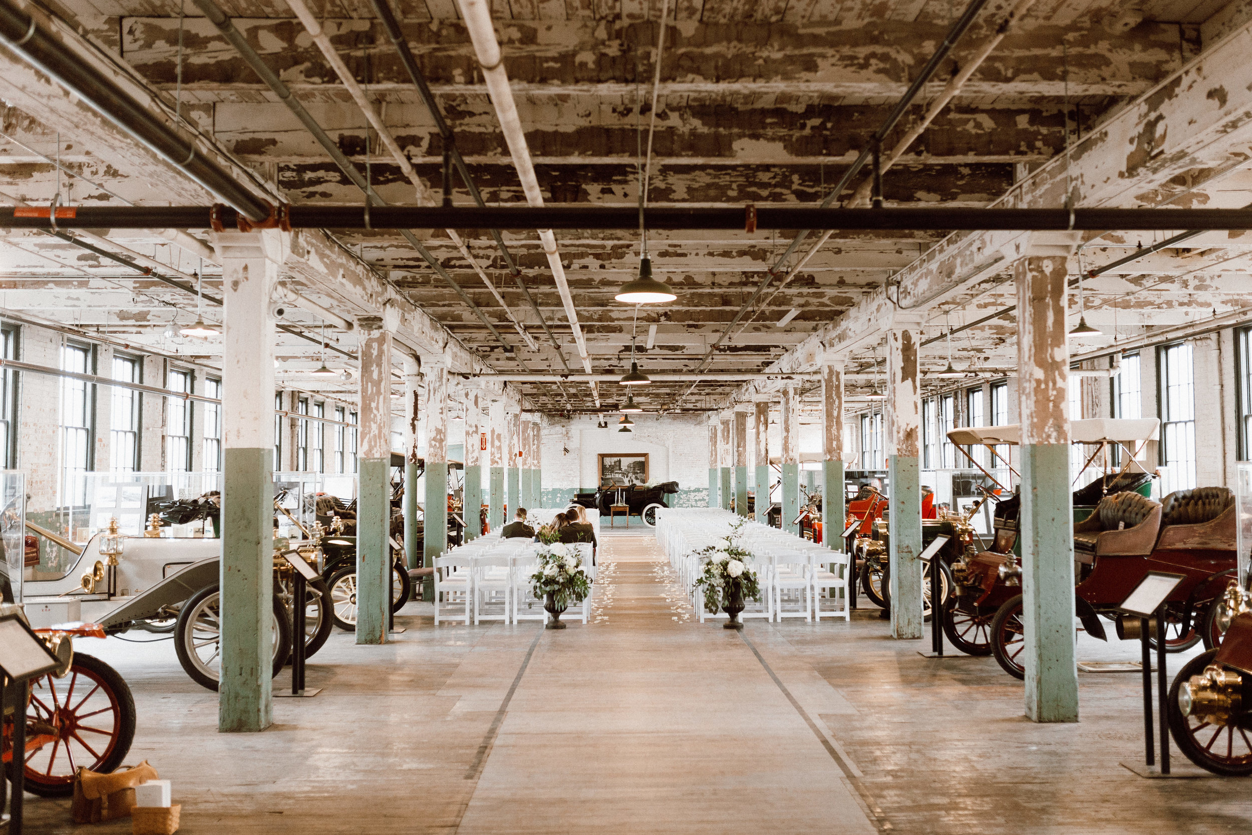 Katie_Vonasek_Photography_Ford_Piquette_Plant_Wedding_Detroit57.JPG