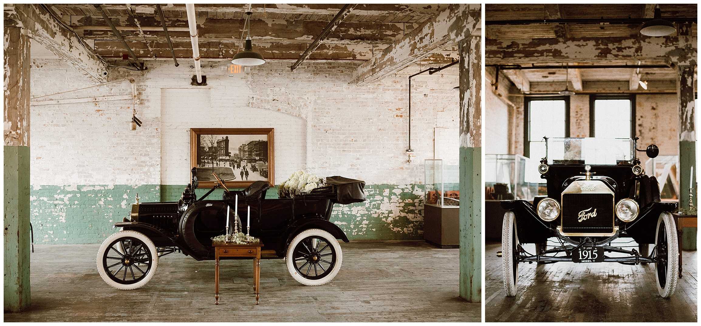 Katie_Vonasek_Photography_Ford_Piquette_Plant_Wedding_Detroit58.JPG