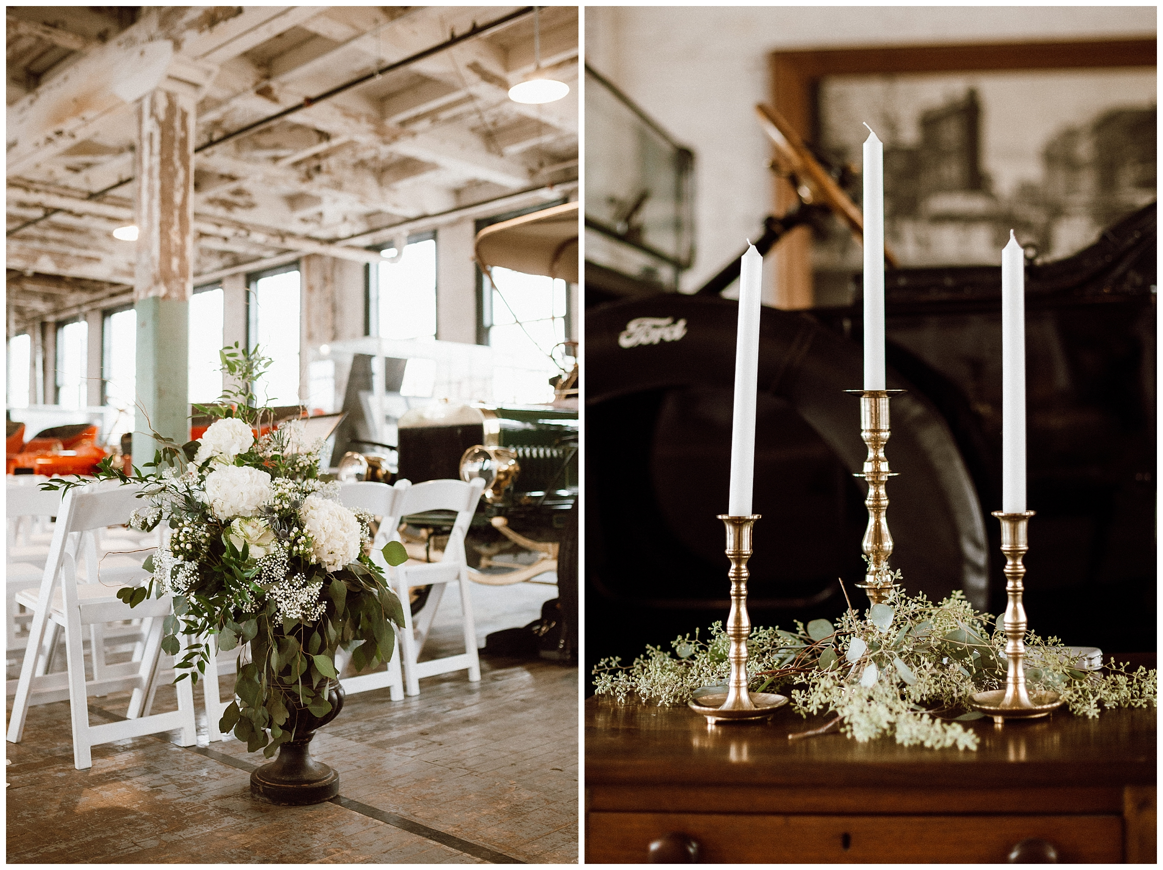 Katie_Vonasek_Photography_Ford_Piquette_Plant_Wedding_Detroit59.JPG