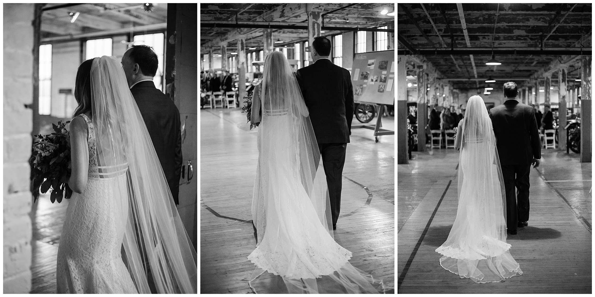 Katie_Vonasek_Photography_Ford_Piquette_Plant_Wedding_Detroit61.JPG