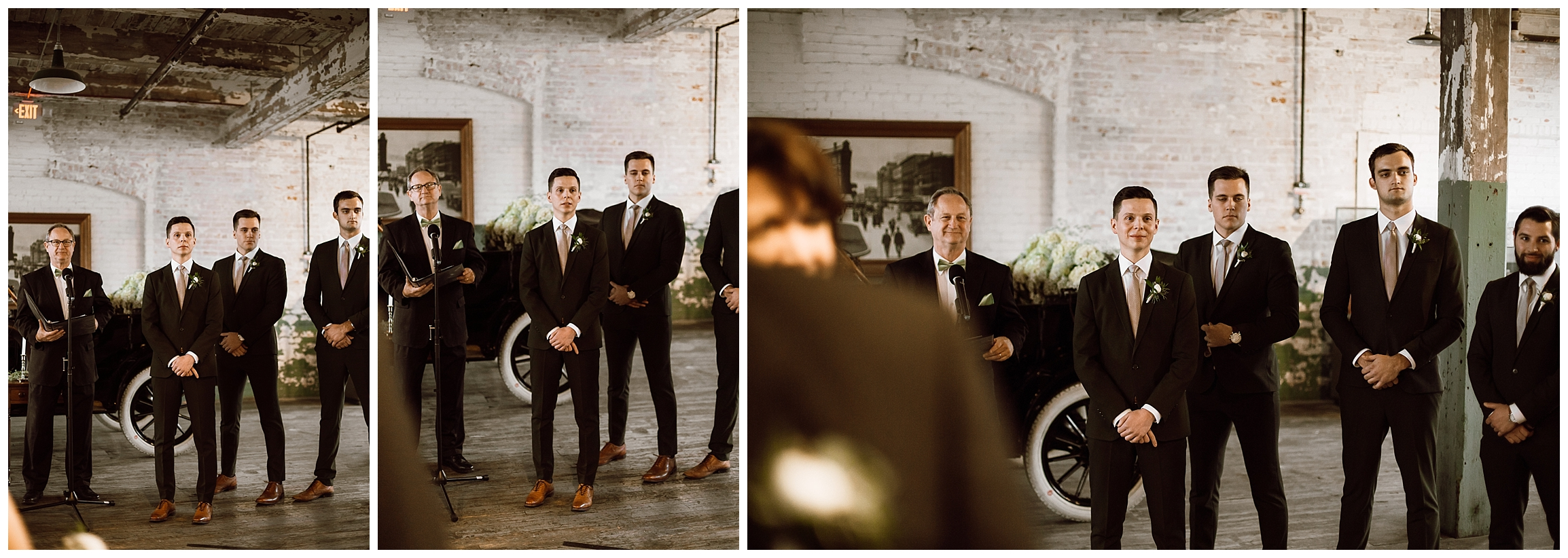 Katie_Vonasek_Photography_Ford_Piquette_Plant_Wedding_Detroit62.JPG