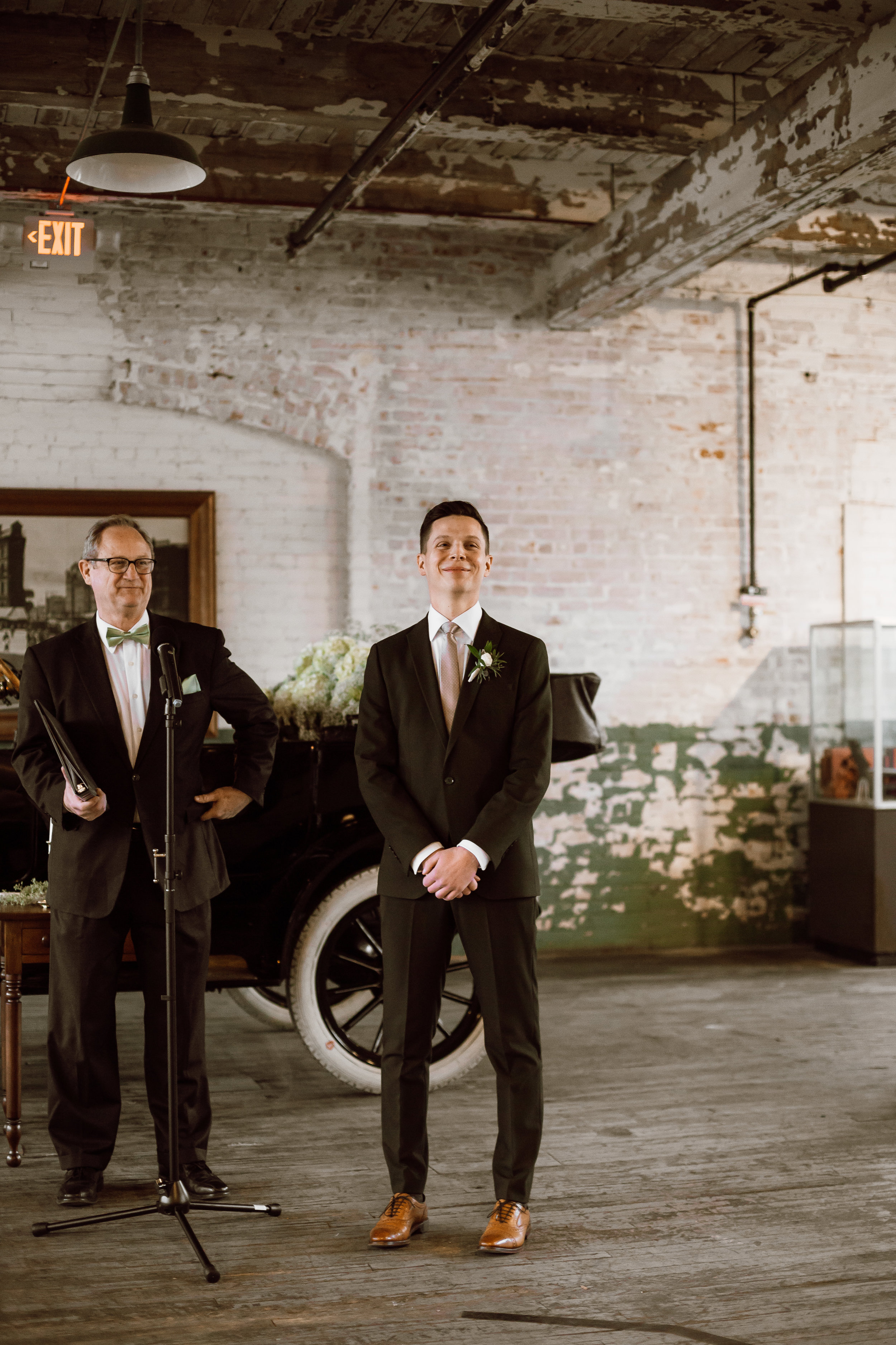 Katie_Vonasek_Photography_Ford_Piquette_Plant_Wedding_Detroit60.JPG
