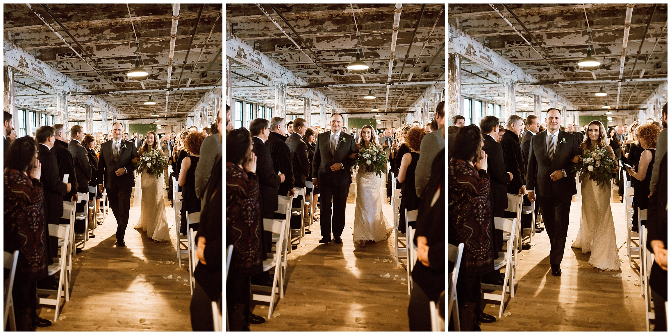 Katie_Vonasek_Photography_Ford_Piquette_Plant_Wedding_Detroit64.JPG