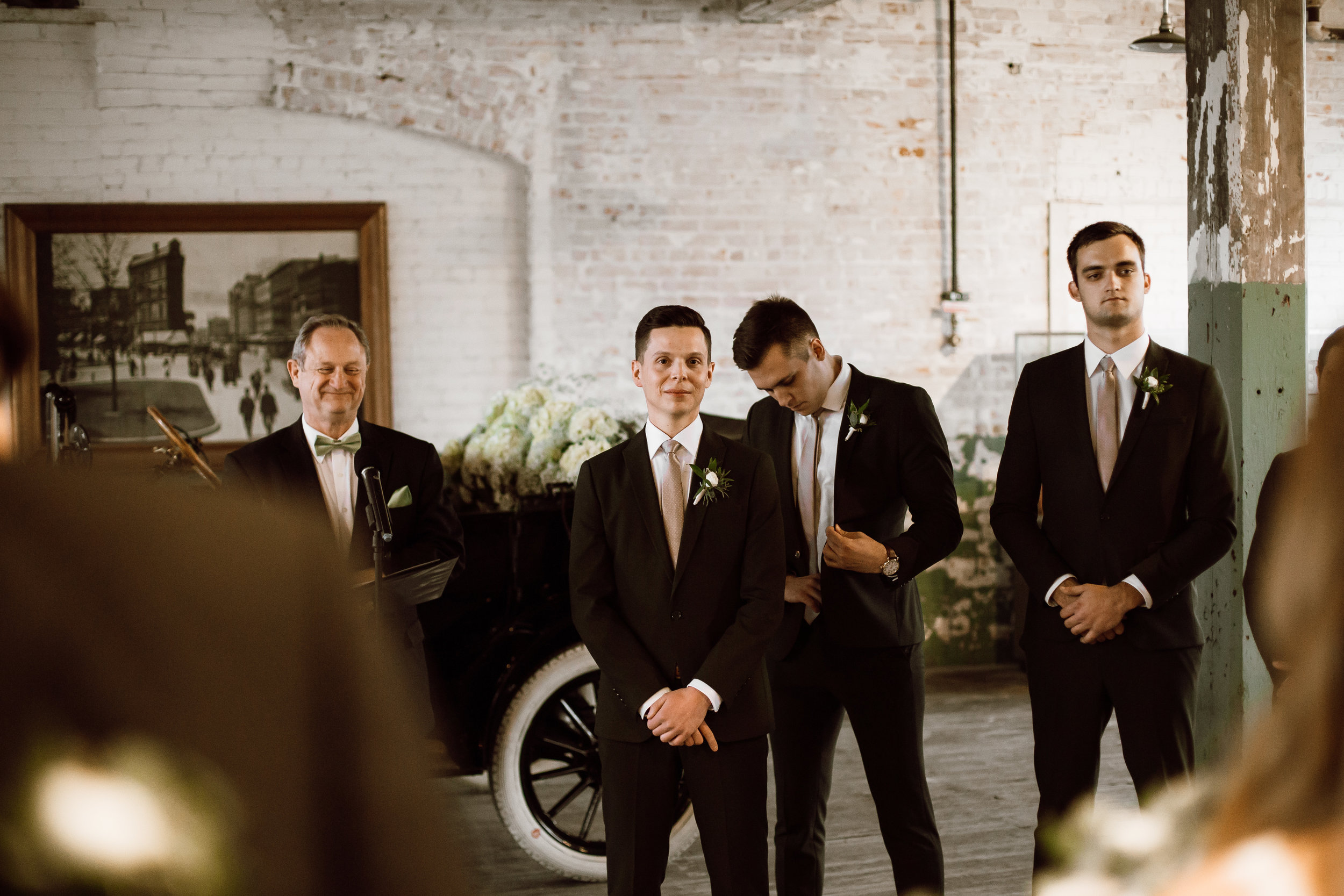 Katie_Vonasek_Photography_Ford_Piquette_Plant_Wedding_Detroit63.JPG