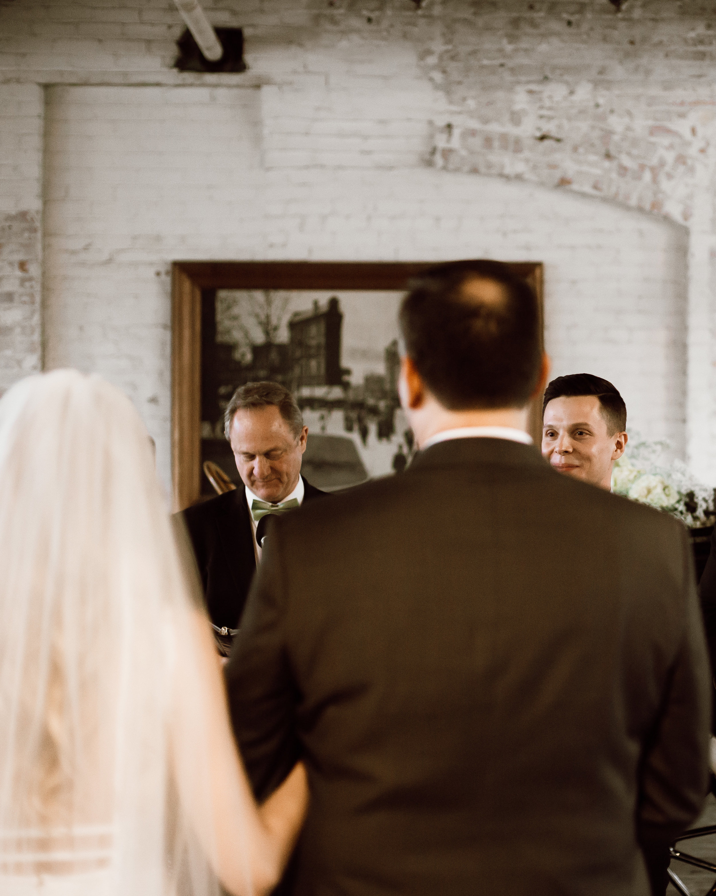 Katie_Vonasek_Photography_Ford_Piquette_Plant_Wedding_Detroit66.JPG