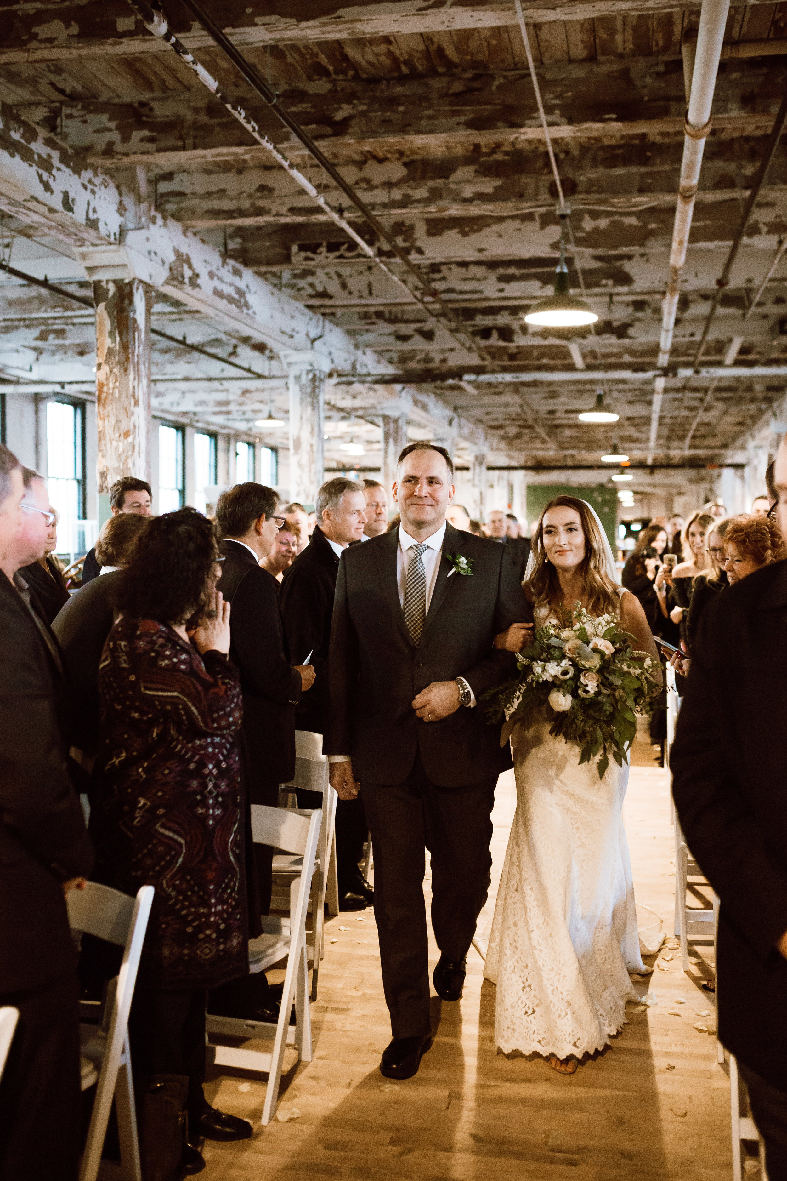 Katie_Vonasek_Photography_Ford_Piquette_Plant_Wedding_Detroit65.JPG