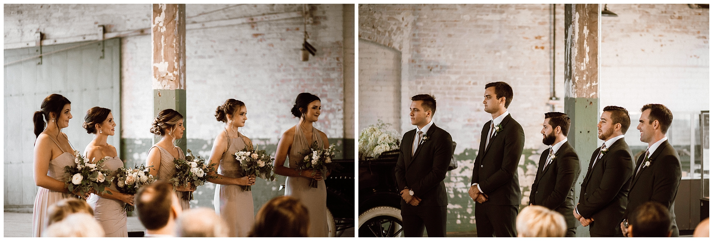 Katie_Vonasek_Photography_Ford_Piquette_Plant_Wedding_Detroit68.JPG