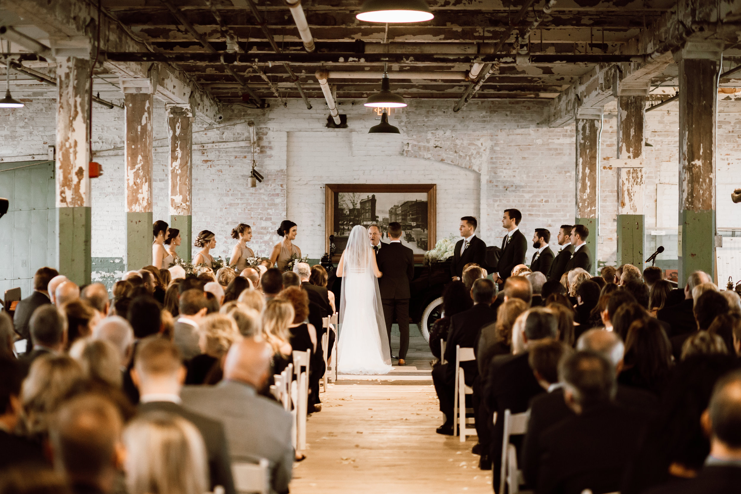 Katie_Vonasek_Photography_Ford_Piquette_Plant_Wedding_Detroit67.JPG