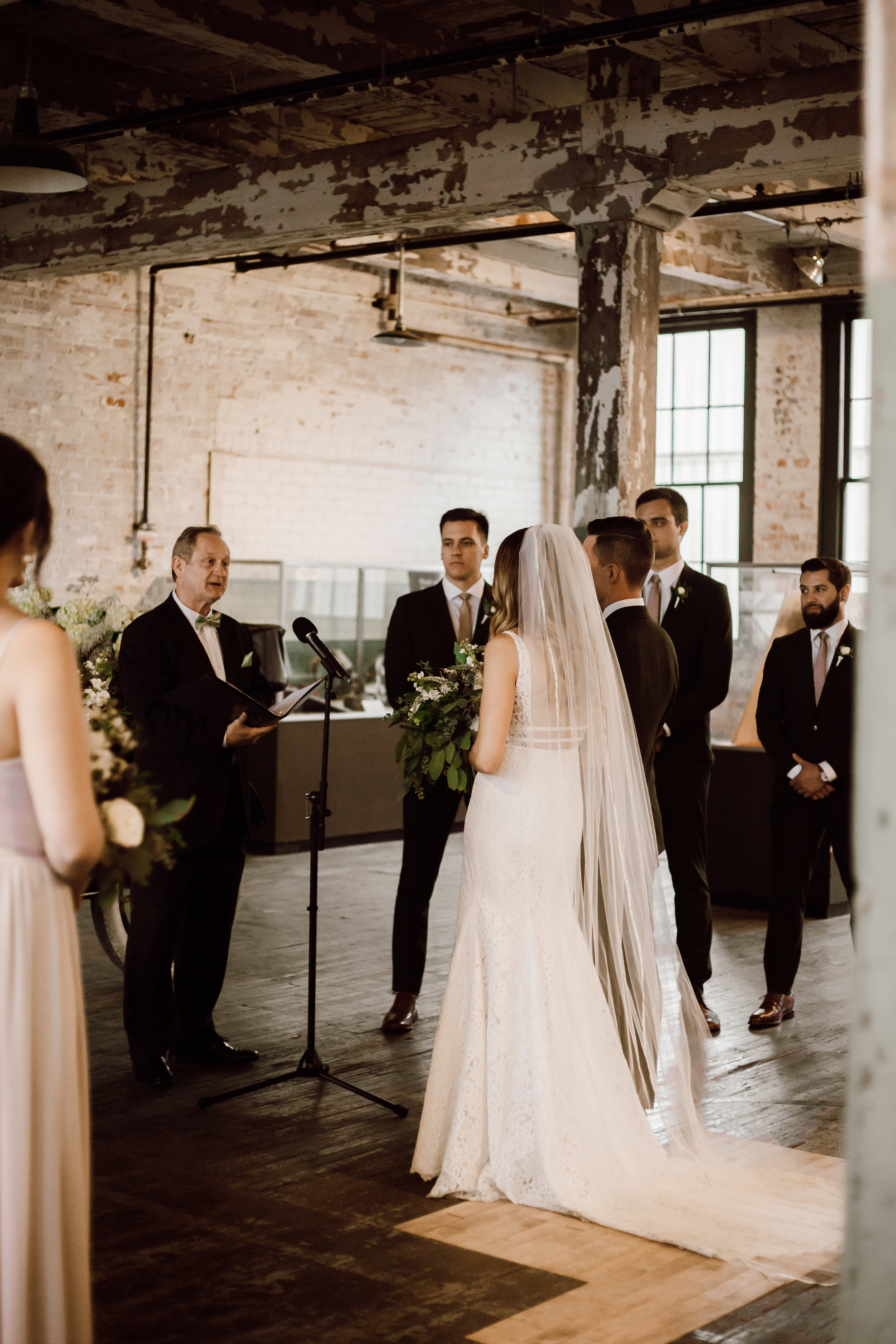 Katie_Vonasek_Photography_Ford_Piquette_Plant_Wedding_Detroit70.JPG