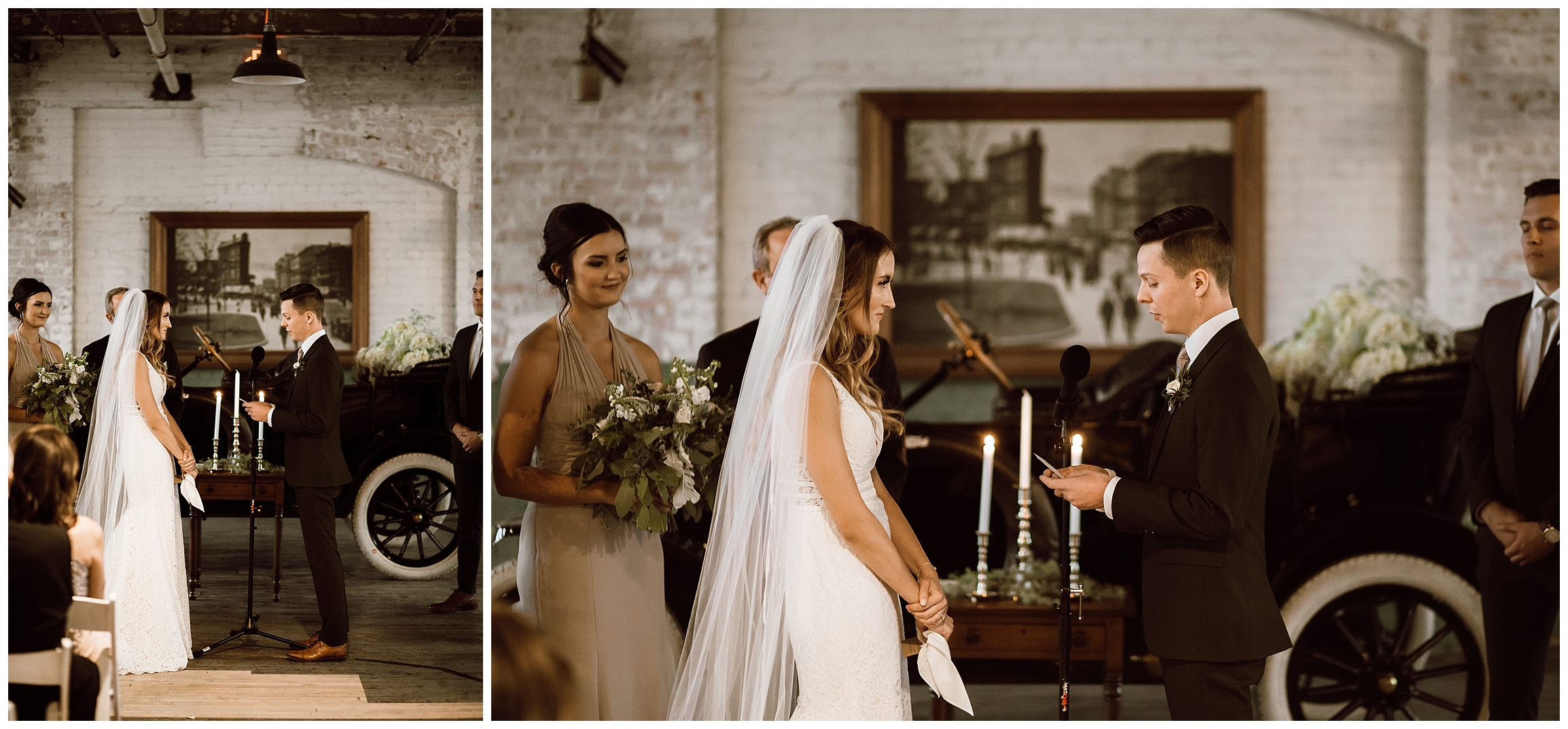 Katie_Vonasek_Photography_Ford_Piquette_Plant_Wedding_Detroit71.JPG