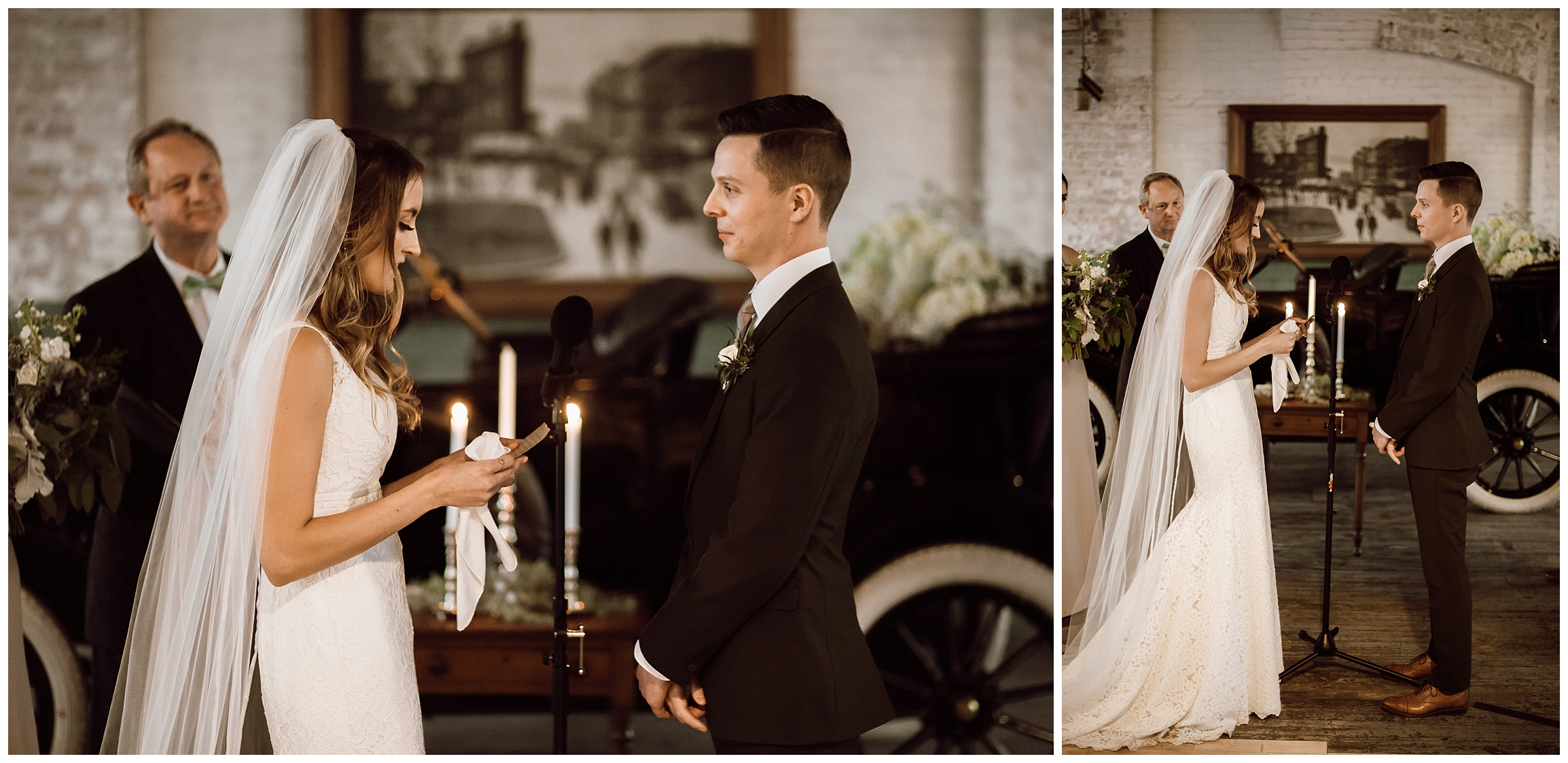 Katie_Vonasek_Photography_Ford_Piquette_Plant_Wedding_Detroit72.JPG