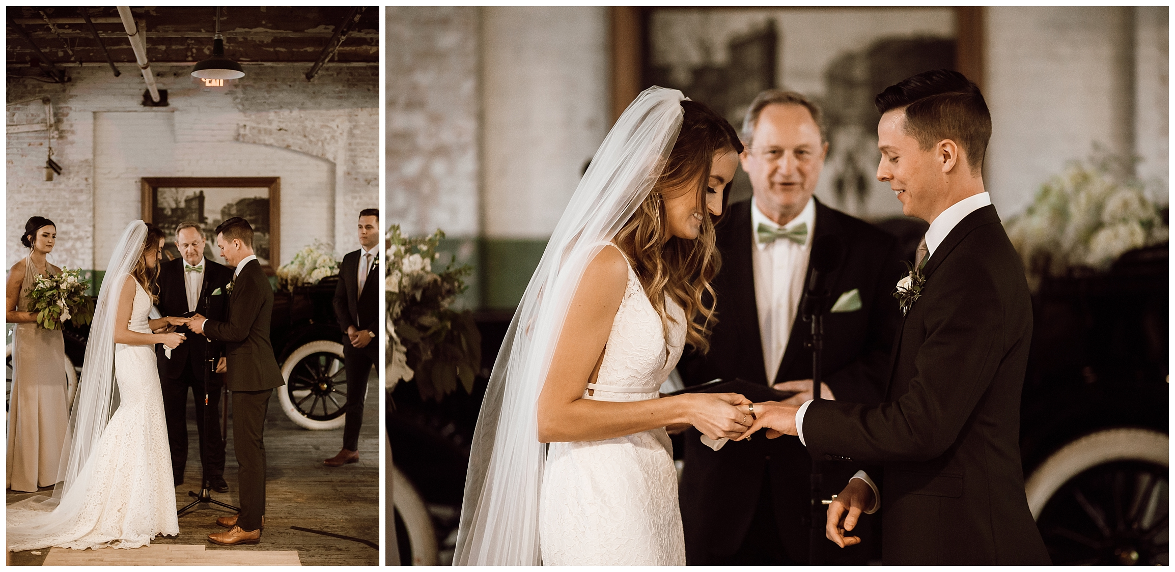 Katie_Vonasek_Photography_Ford_Piquette_Plant_Wedding_Detroit73.JPG