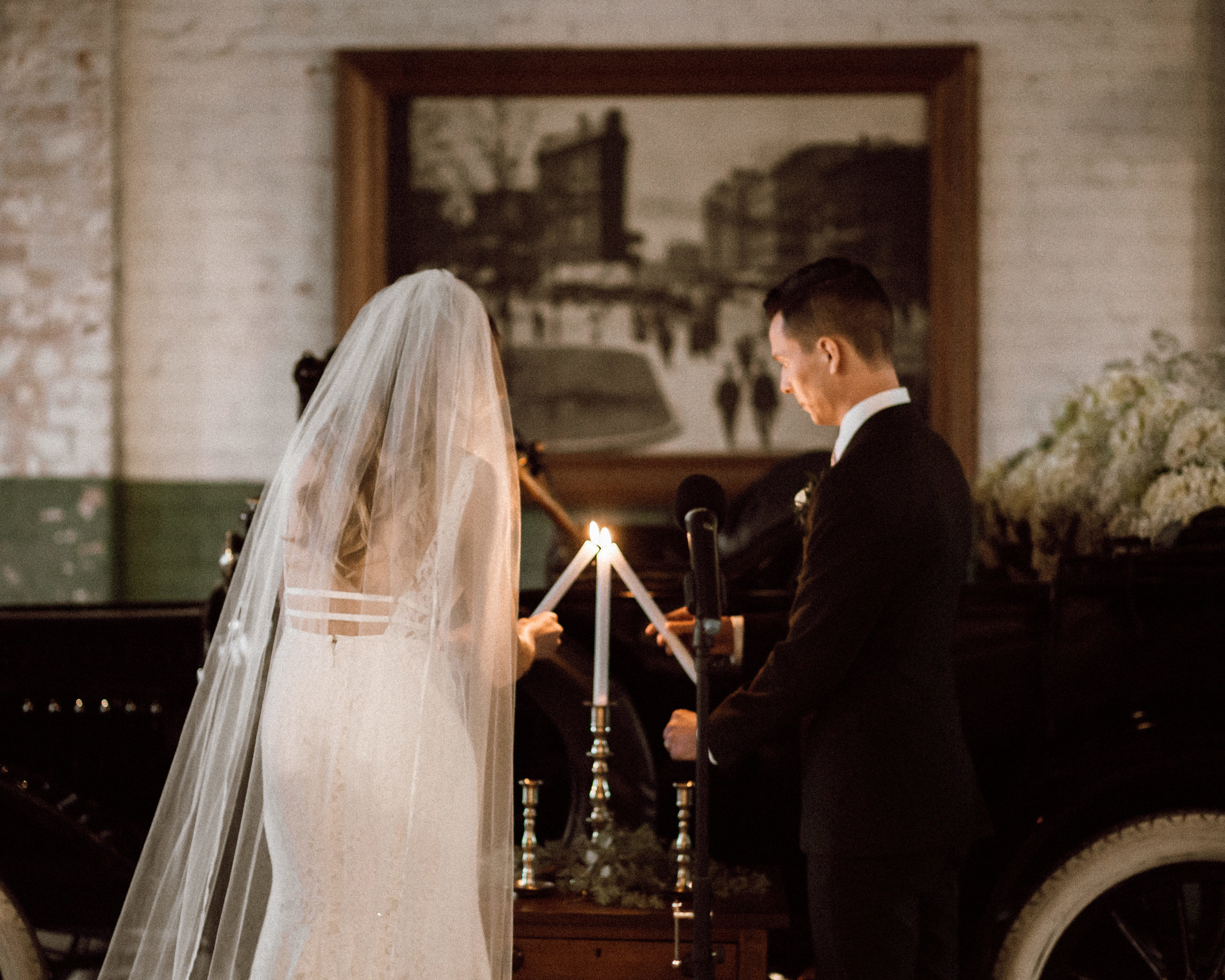 Katie_Vonasek_Photography_Ford_Piquette_Plant_Wedding_Detroit74.JPG