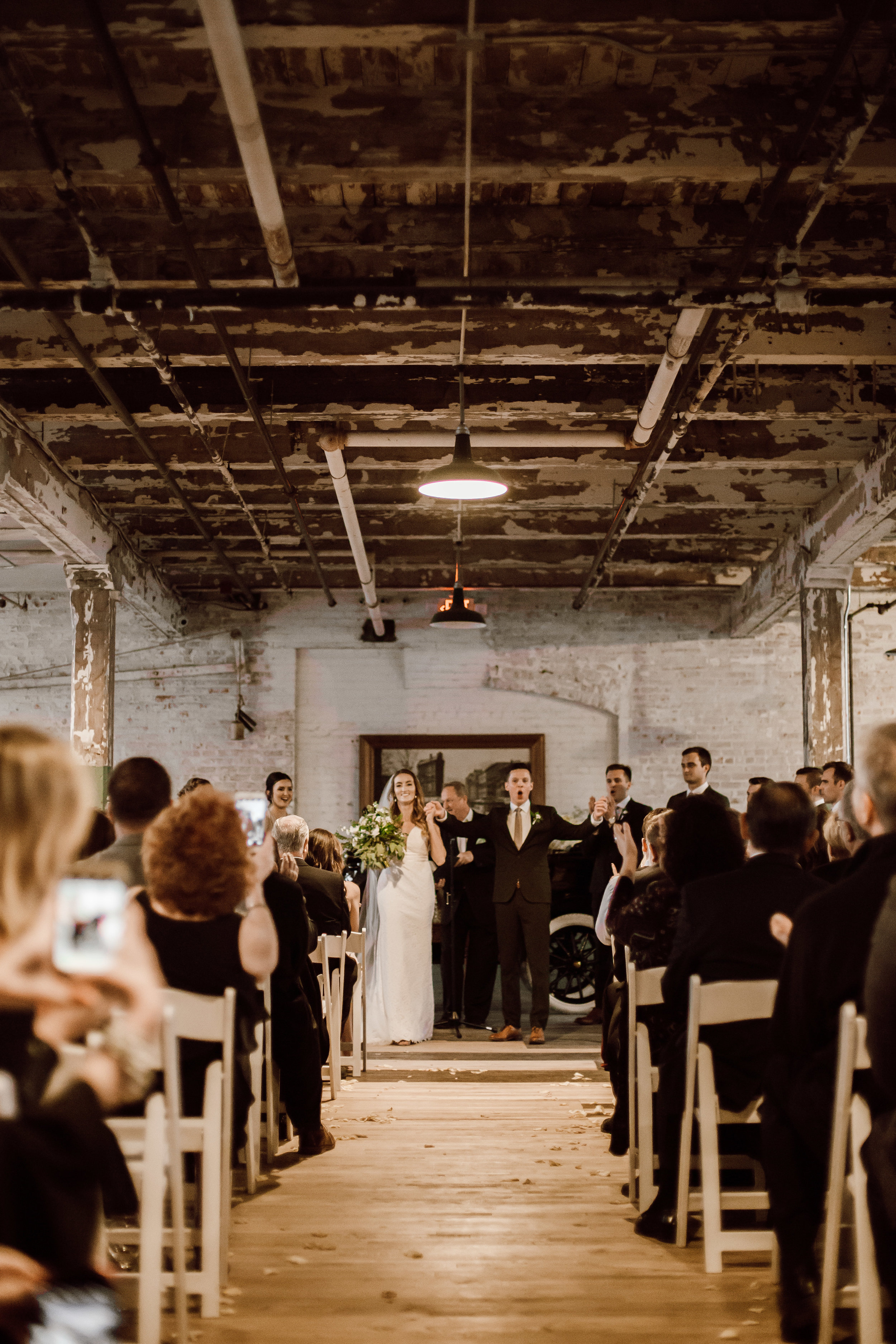 Katie_Vonasek_Photography_Ford_Piquette_Plant_Wedding_Detroit76.JPG