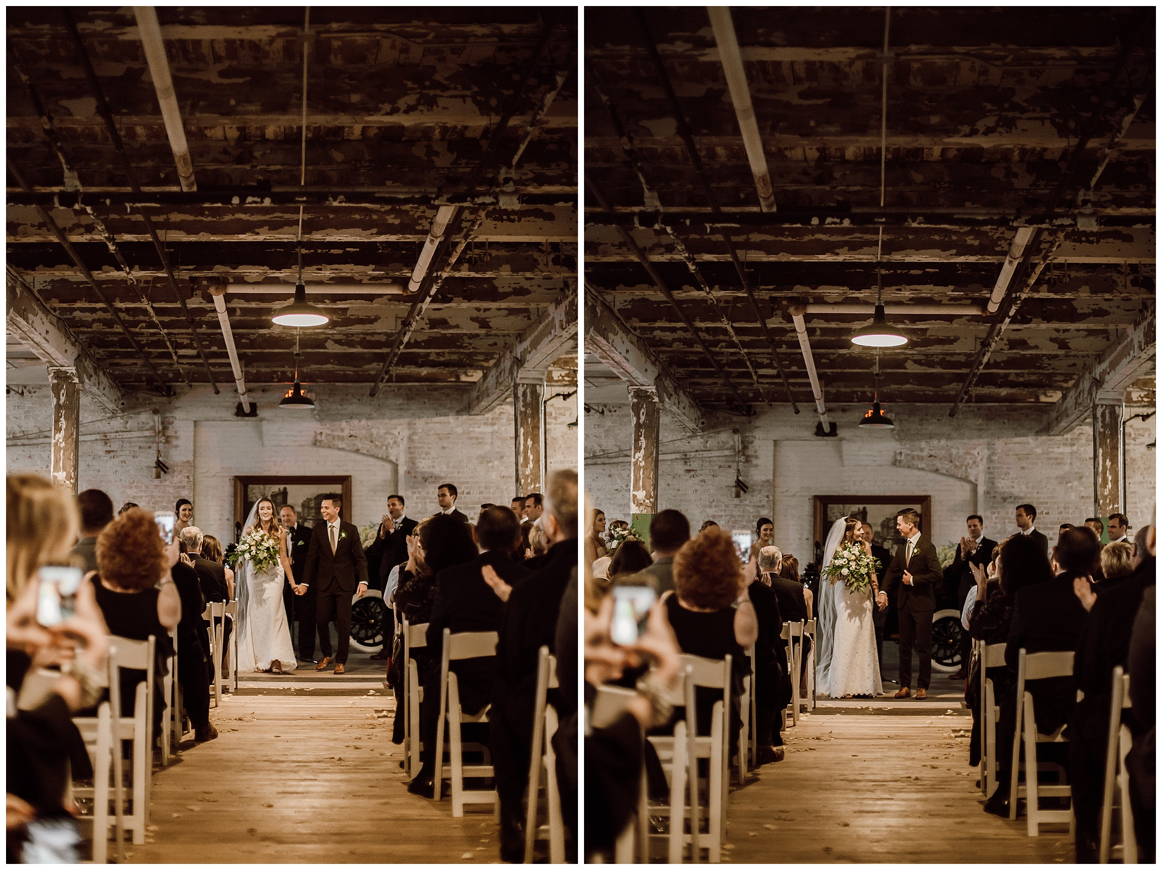 Katie_Vonasek_Photography_Ford_Piquette_Plant_Wedding_Detroit77.JPG