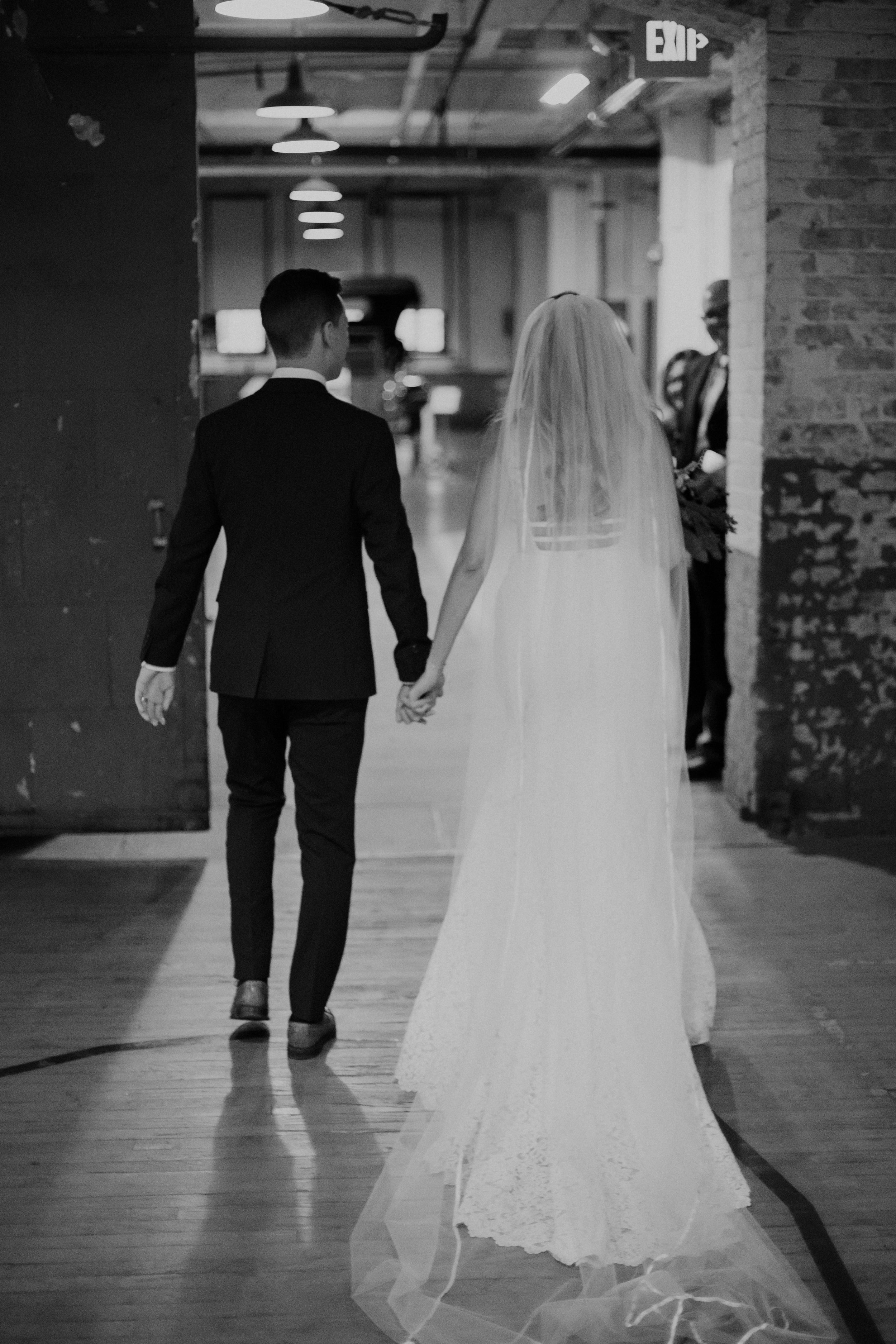 Katie_Vonasek_Photography_Ford_Piquette_Plant_Wedding_Detroit78.JPG