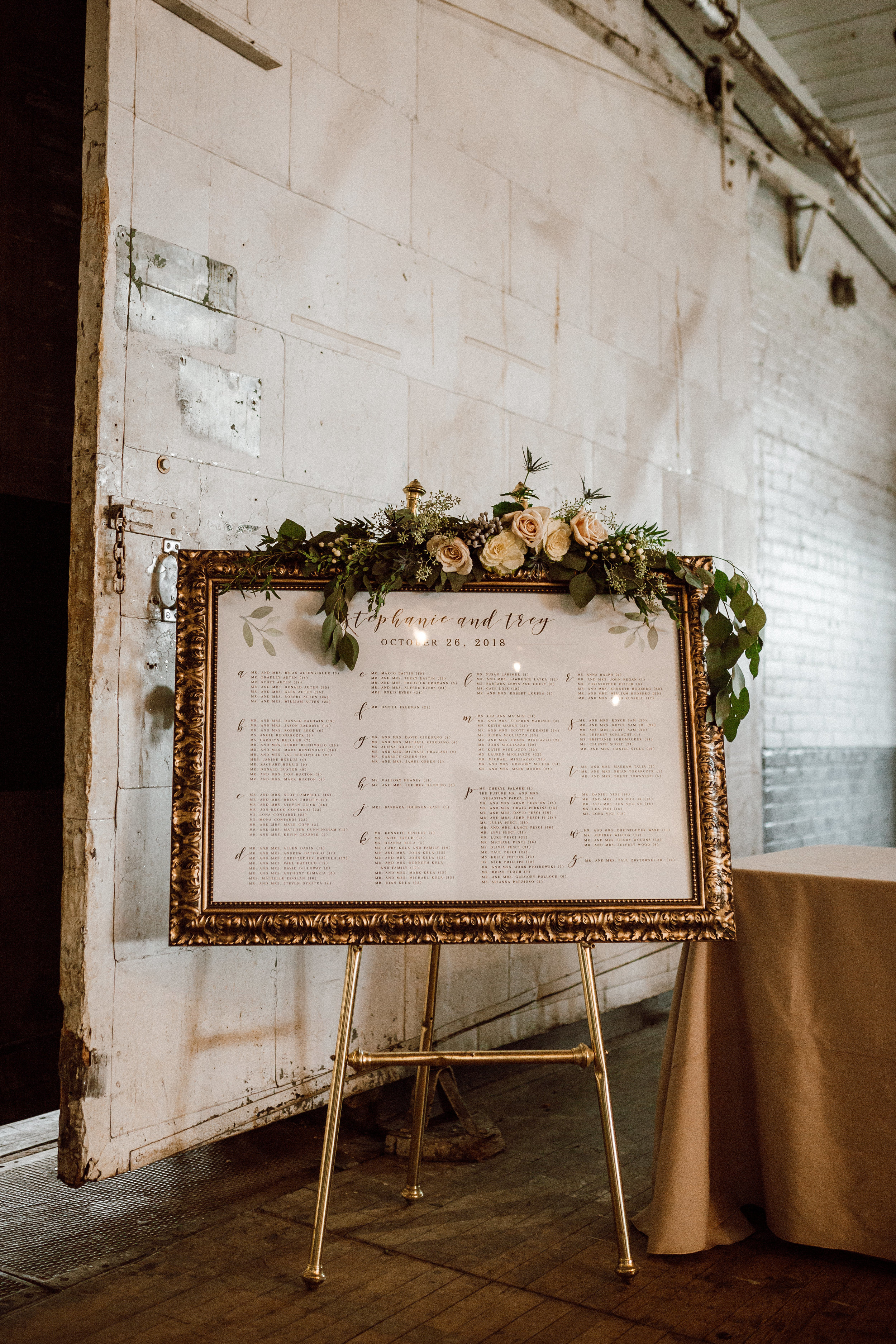 Katie_Vonasek_Photography_Ford_Piquette_Plant_Wedding_Detroit79.JPG