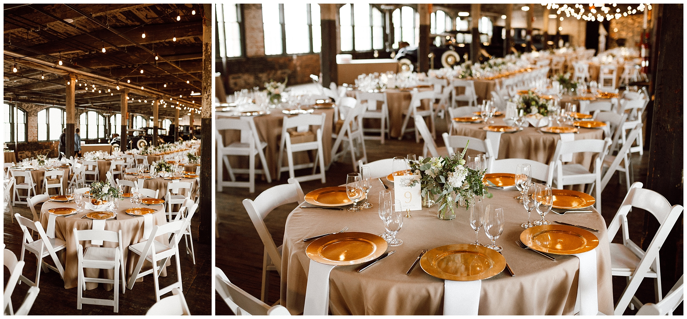 Katie_Vonasek_Photography_Ford_Piquette_Plant_Wedding_Detroit80.JPG