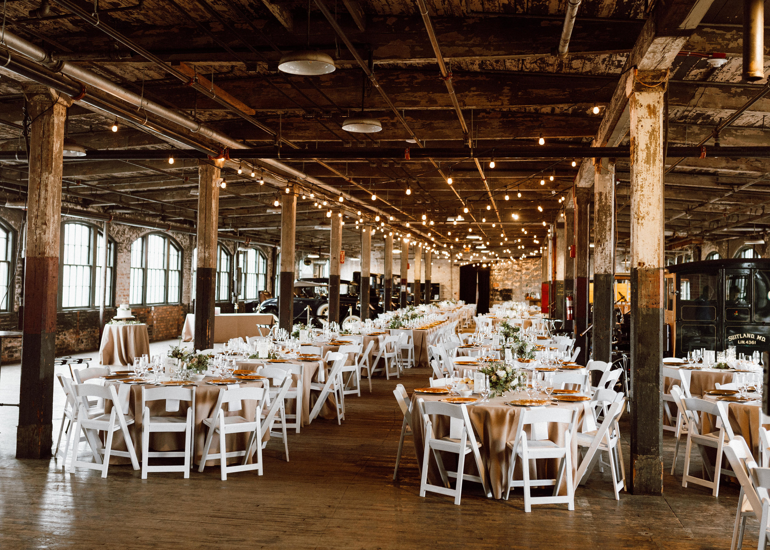 Katie_Vonasek_Photography_Ford_Piquette_Plant_Wedding_Detroit81.JPG