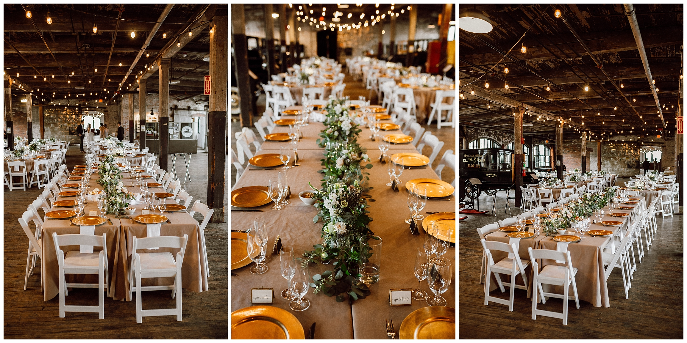Katie_Vonasek_Photography_Ford_Piquette_Plant_Wedding_Detroit85.JPG