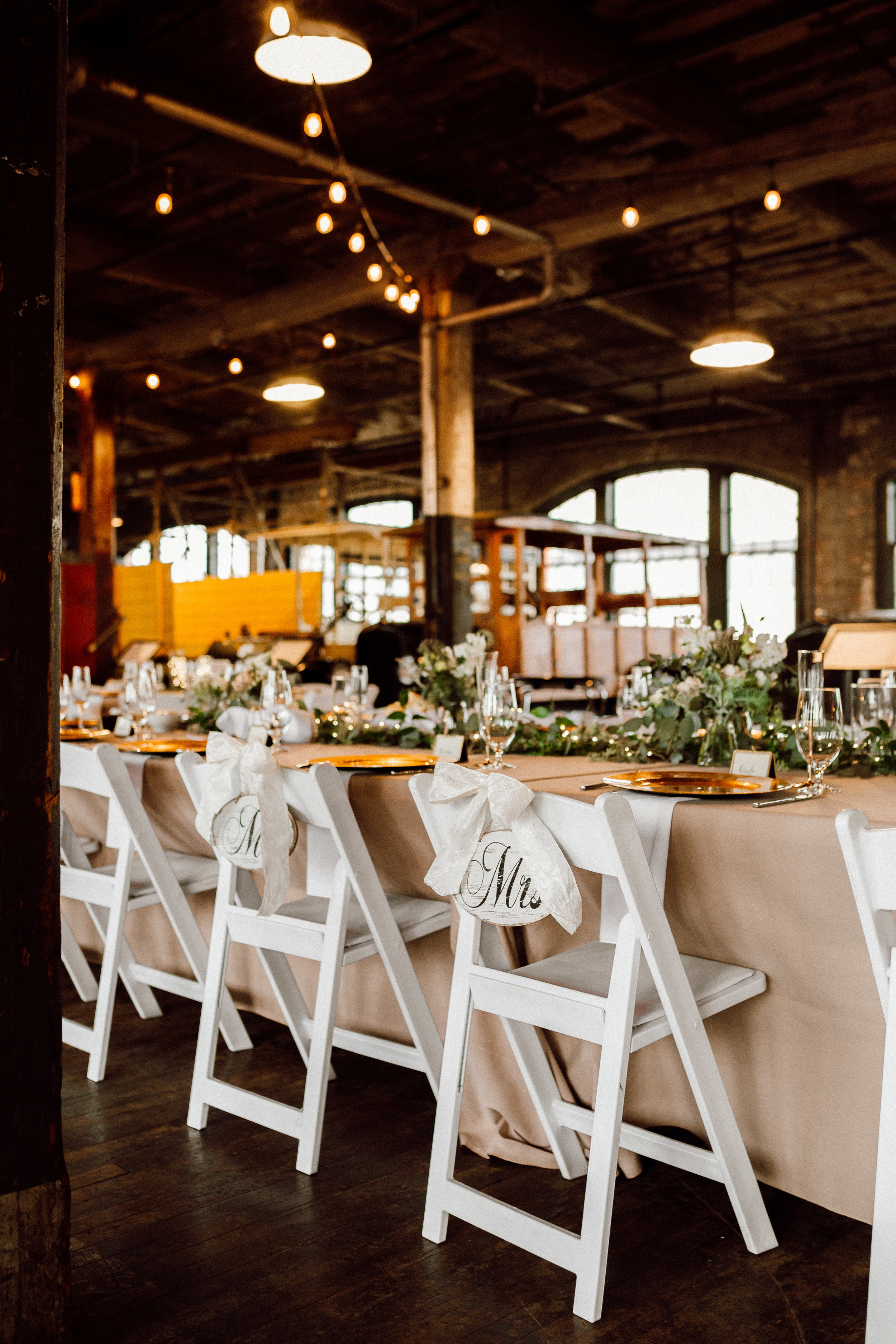 Katie_Vonasek_Photography_Ford_Piquette_Plant_Wedding_Detroit86.JPG