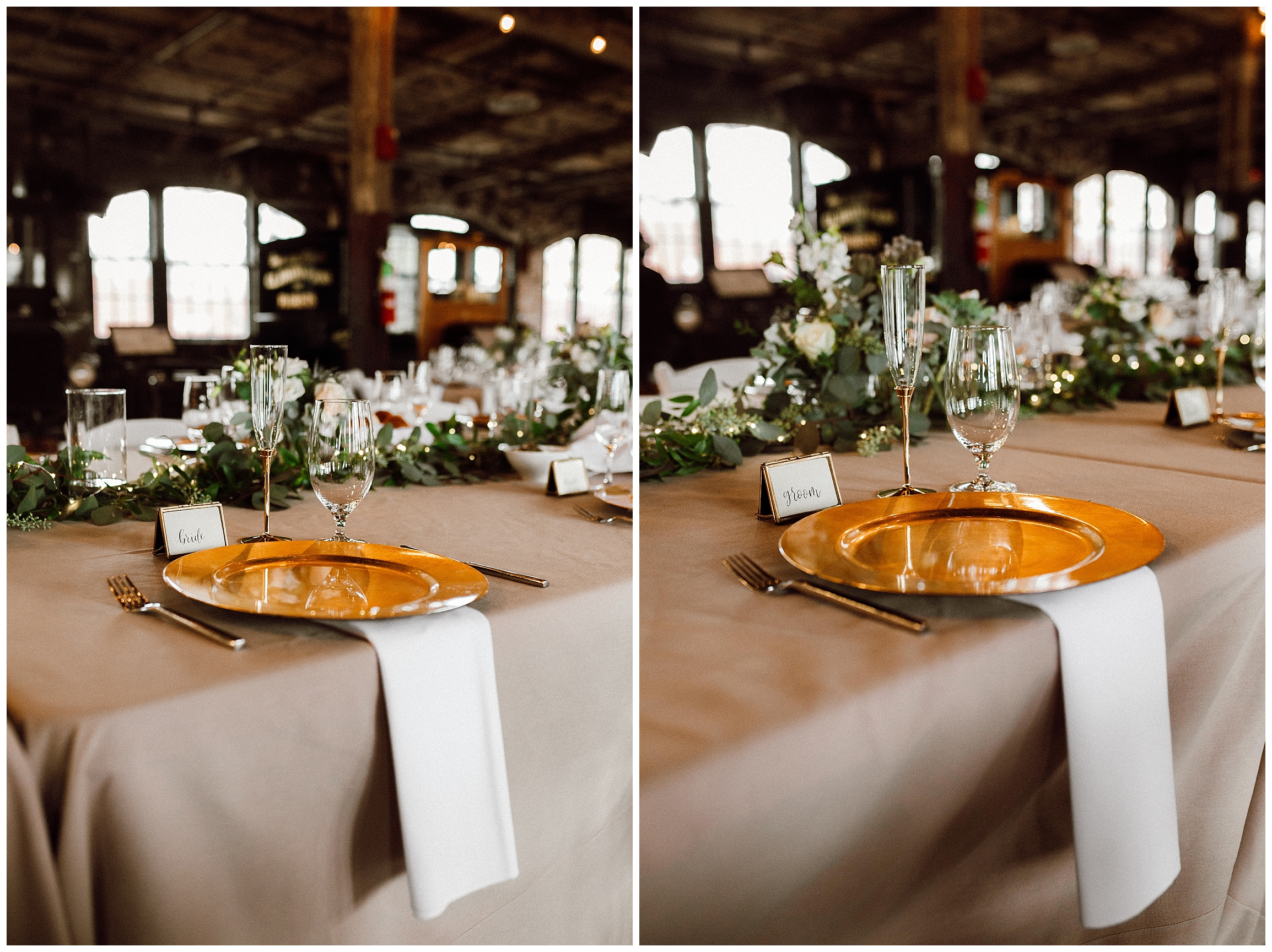 Katie_Vonasek_Photography_Ford_Piquette_Plant_Wedding_Detroit87.JPG