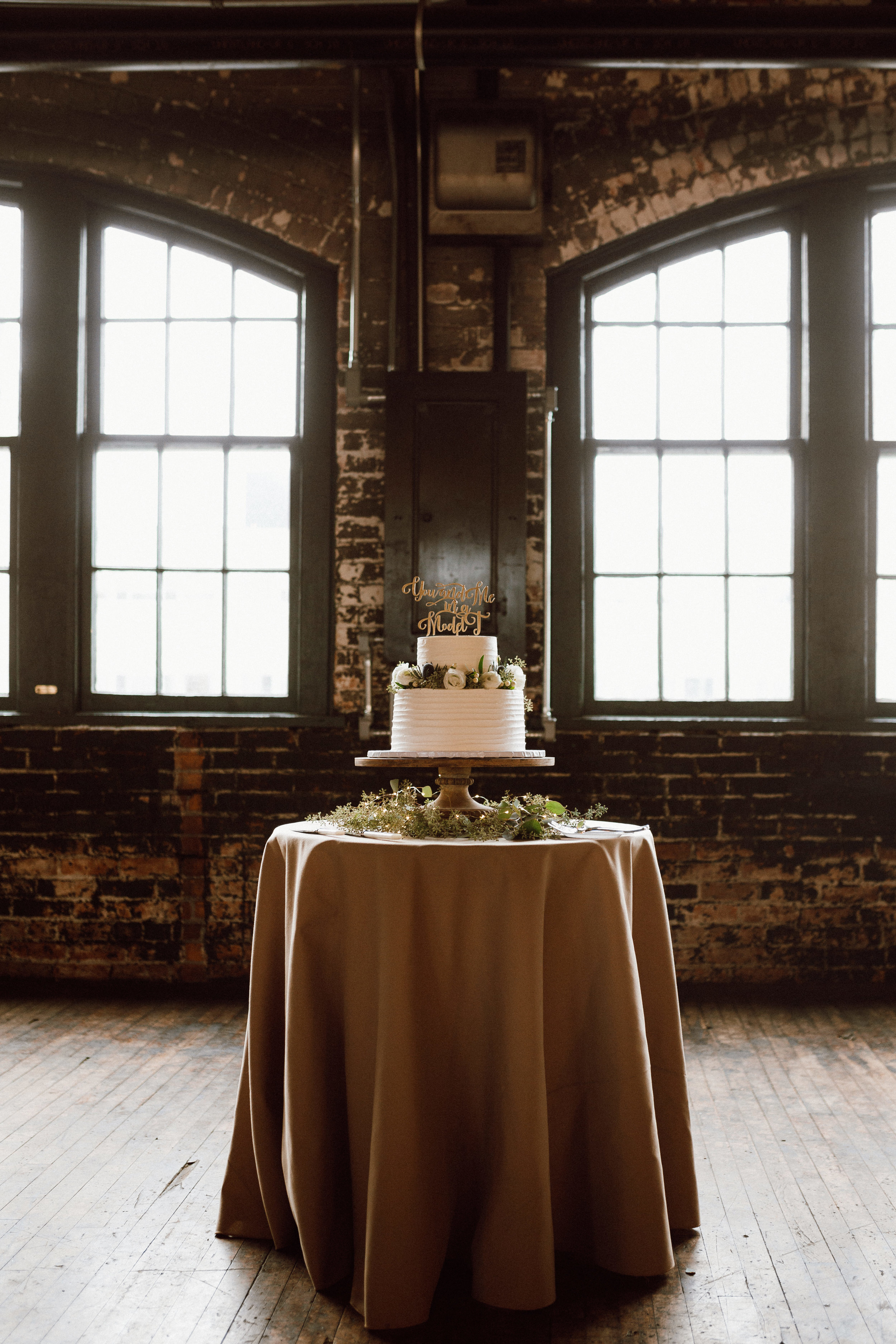 Katie_Vonasek_Photography_Ford_Piquette_Plant_Wedding_Detroit88.JPG