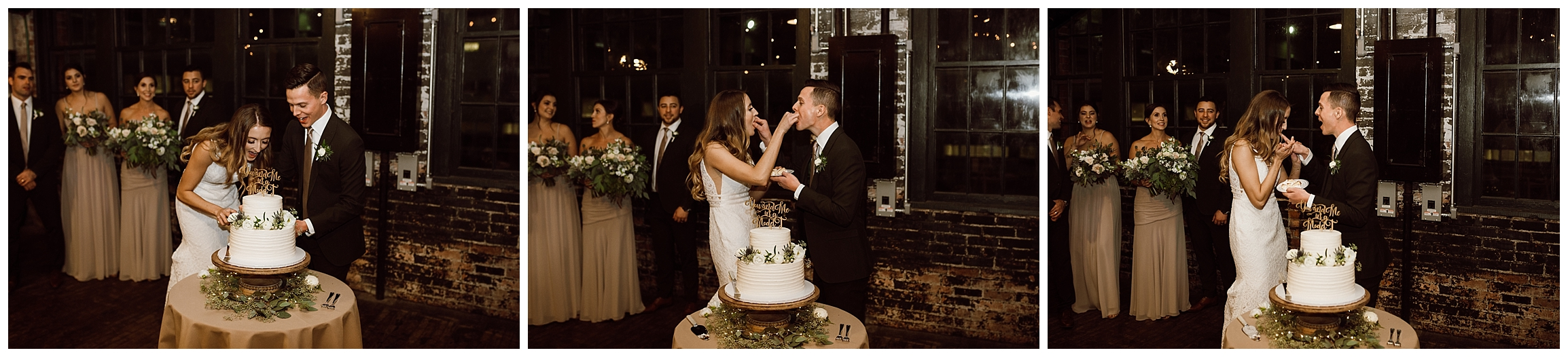 Katie_Vonasek_Photography_Ford_Piquette_Plant_Wedding_Detroit91.JPG