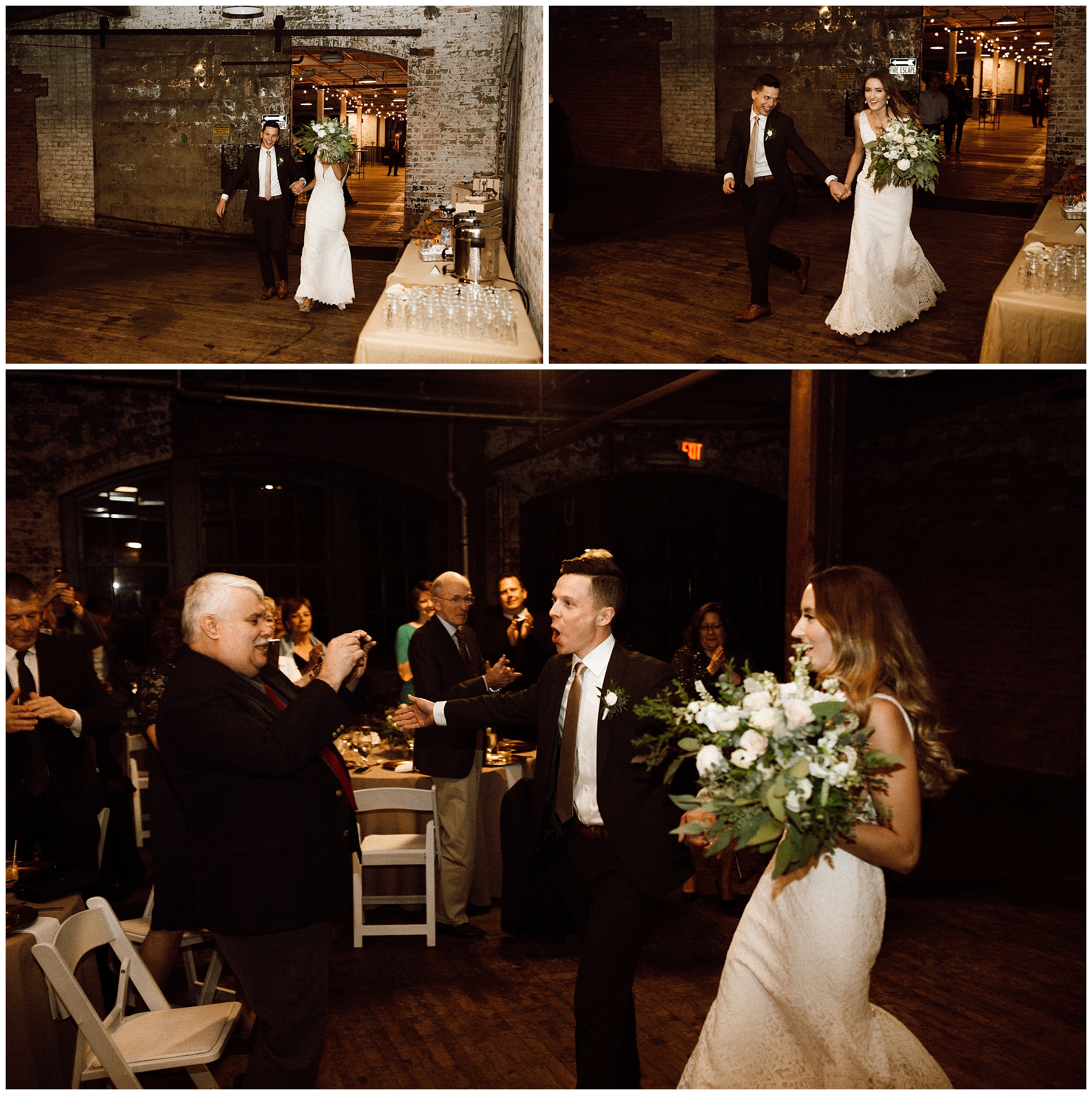 Katie_Vonasek_Photography_Ford_Piquette_Plant_Wedding_Detroit90.JPG