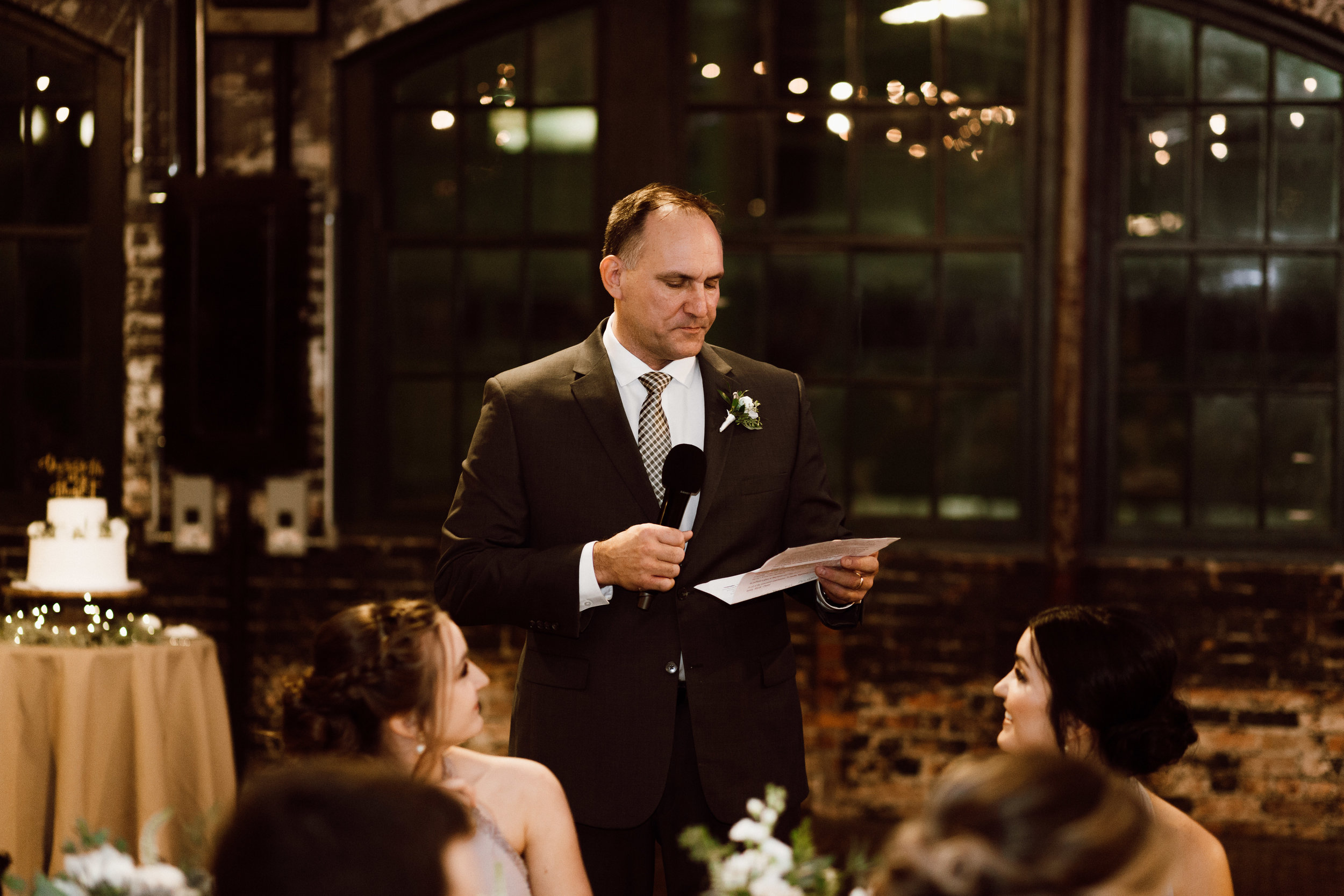 Katie_Vonasek_Photography_Ford_Piquette_Plant_Wedding_Detroit93.JPG