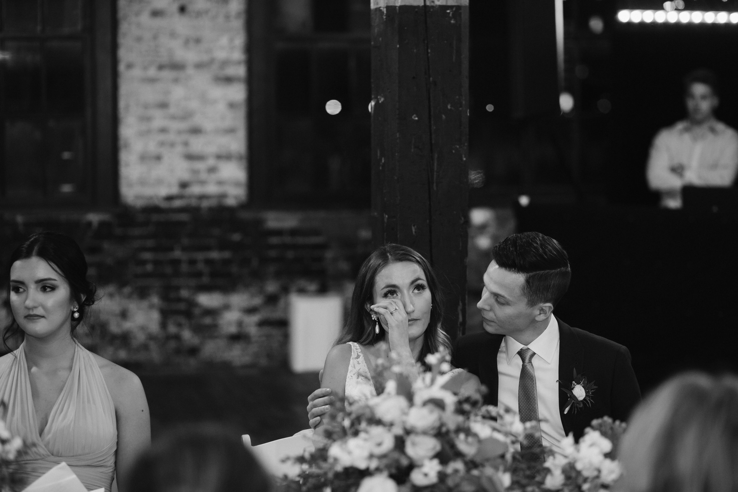 Katie_Vonasek_Photography_Ford_Piquette_Plant_Wedding_Detroit95.JPG