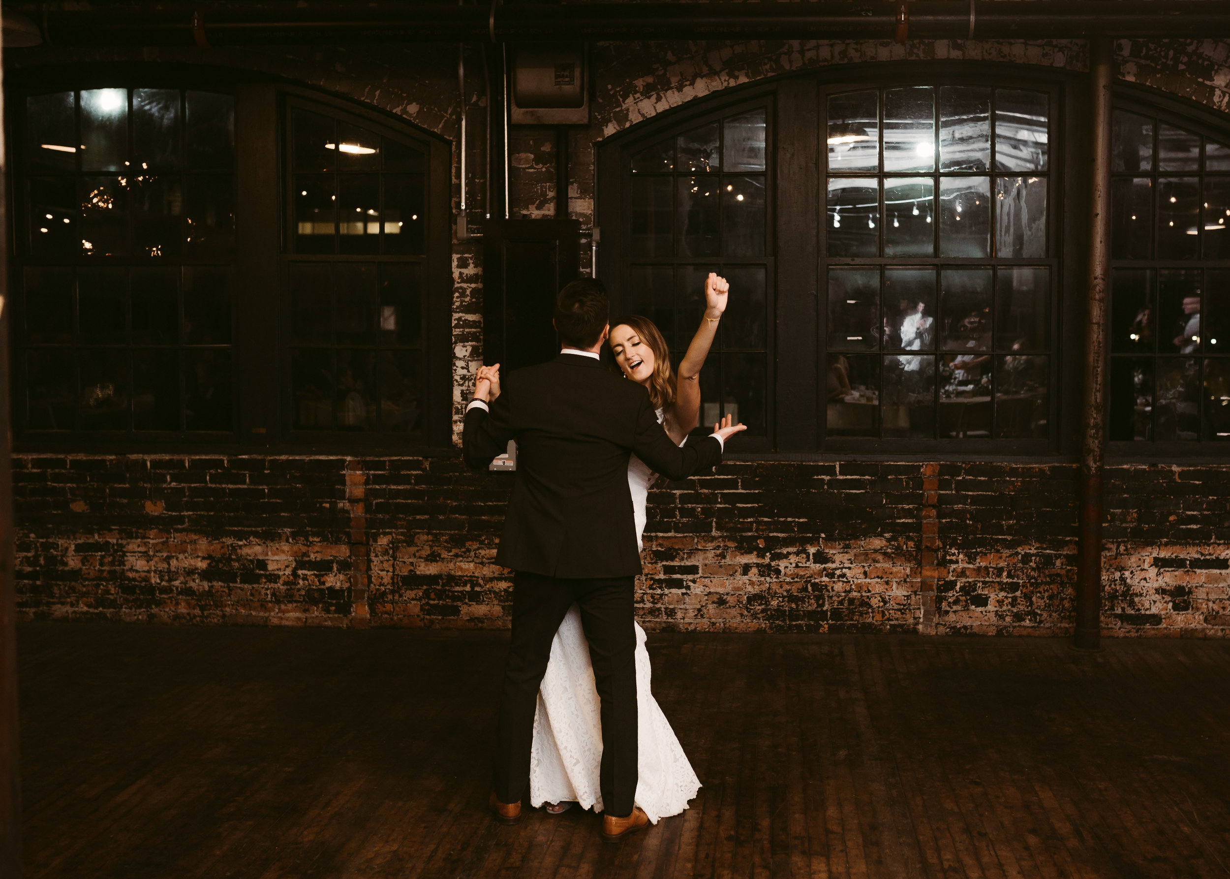 Katie_Vonasek_Photography_Ford_Piquette_Plant_Wedding_Detroit99.JPG