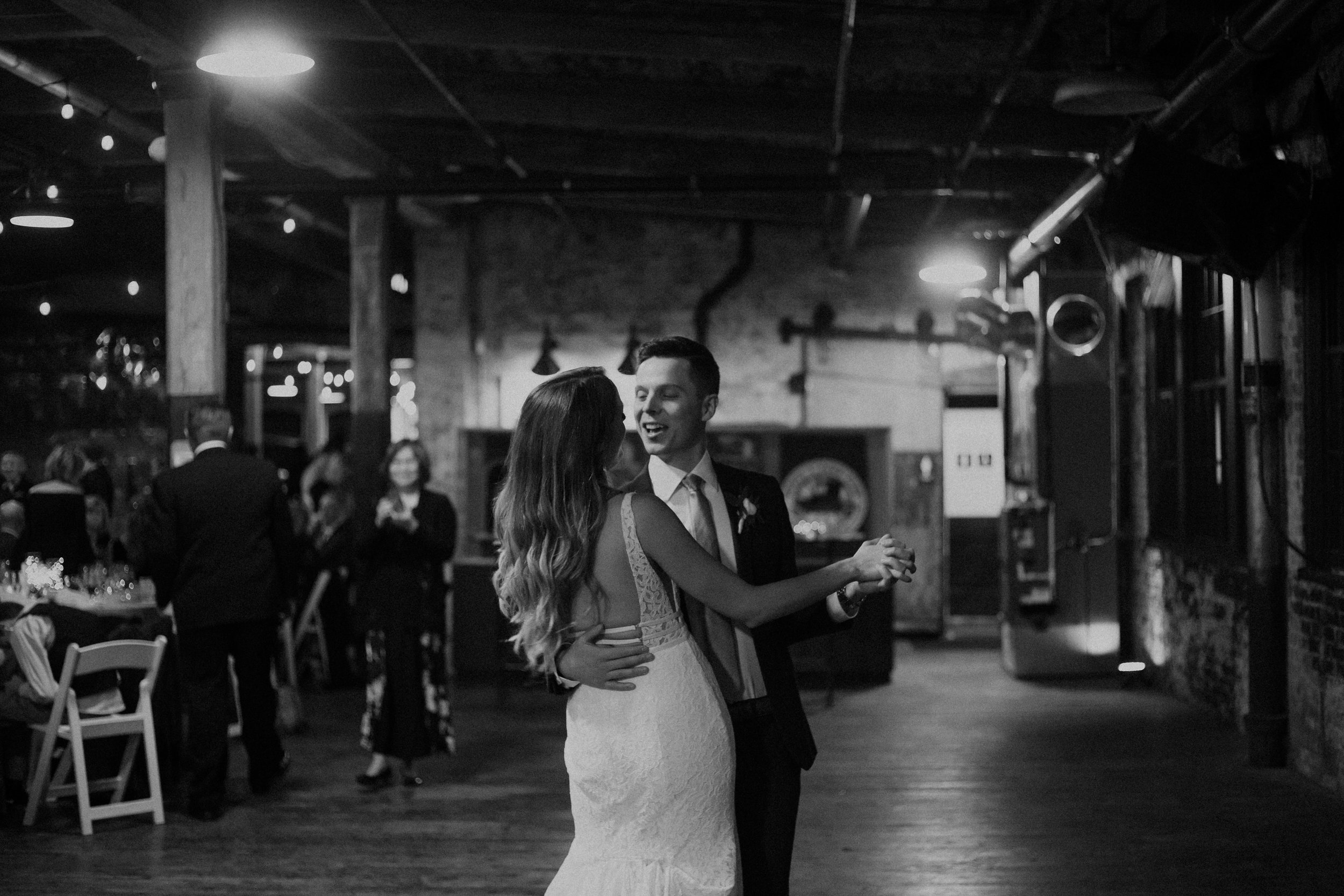 Katie_Vonasek_Photography_Ford_Piquette_Plant_Wedding_Detroit101.JPG