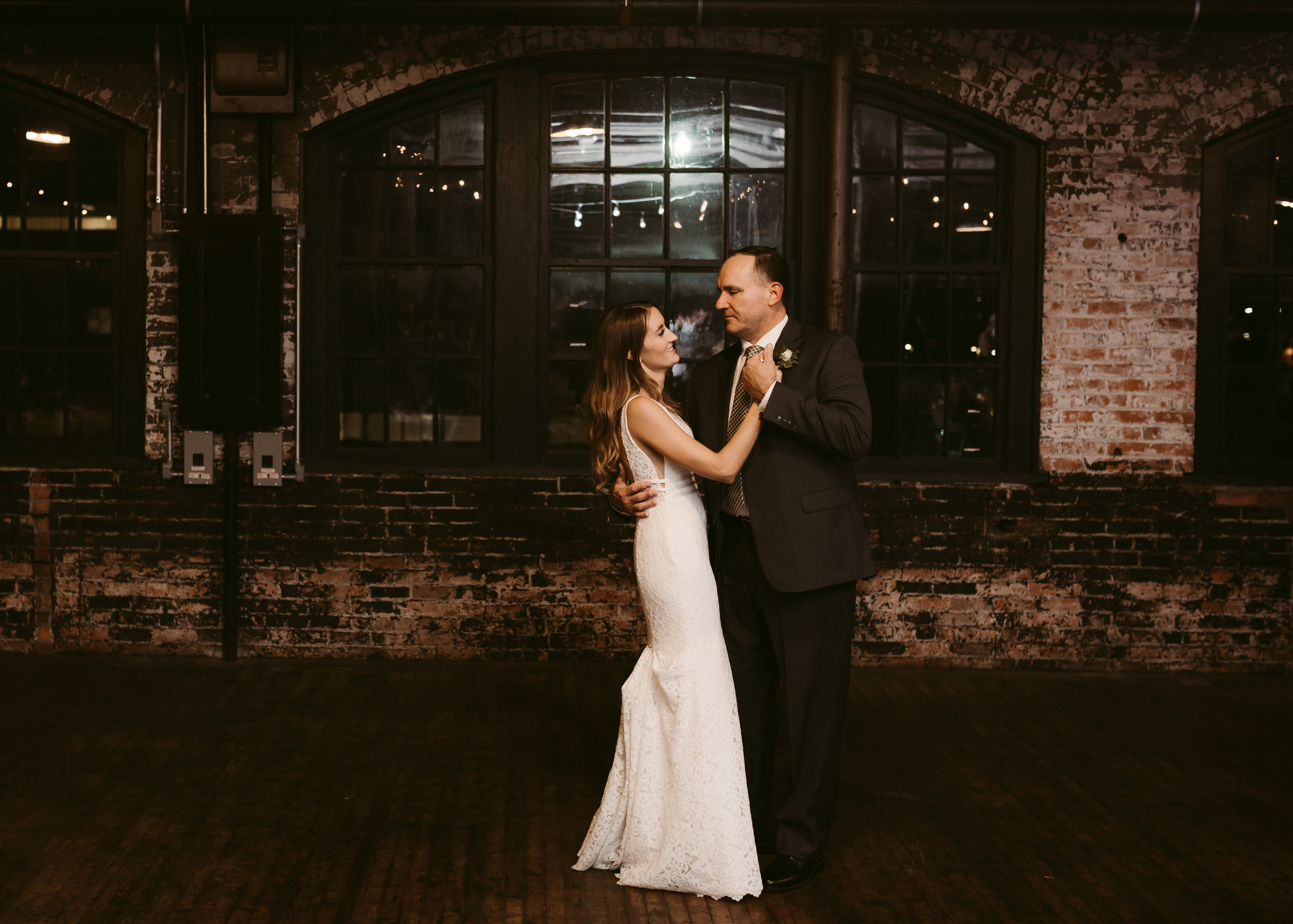 Katie_Vonasek_Photography_Ford_Piquette_Plant_Wedding_Detroit104.JPG