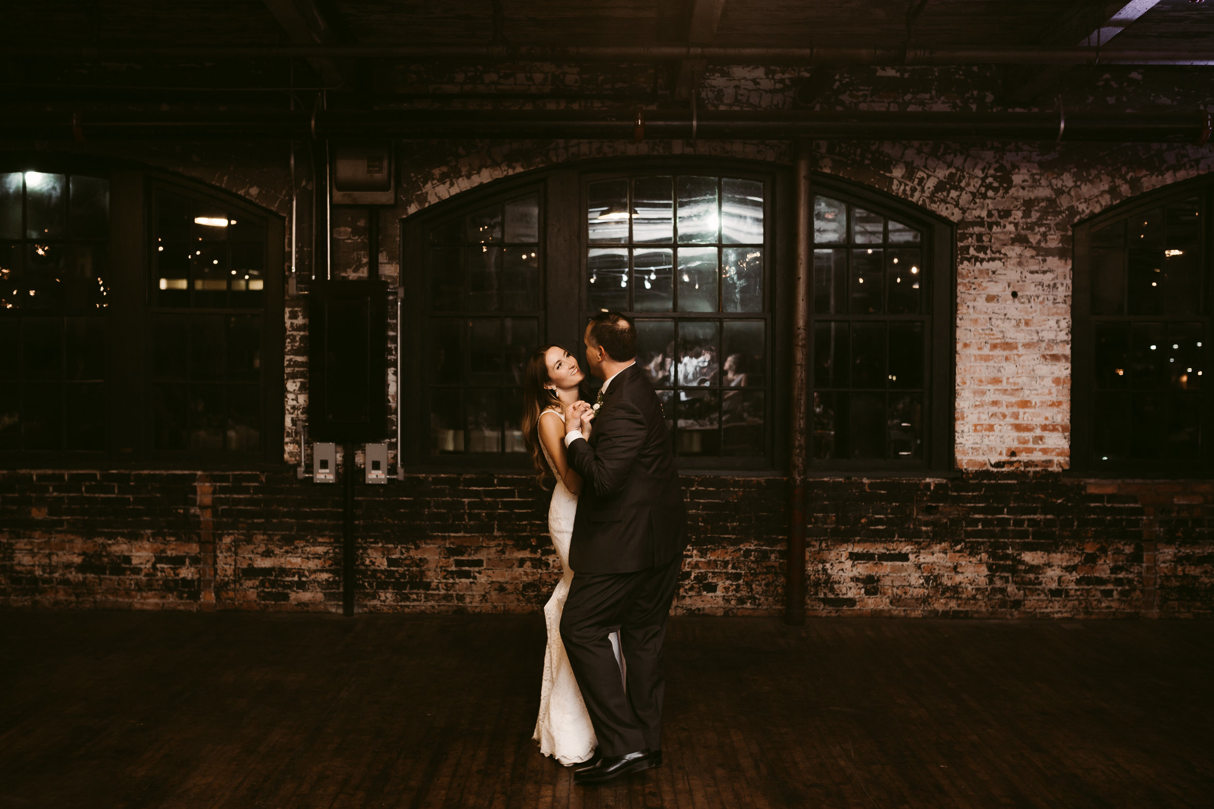 Katie_Vonasek_Photography_Ford_Piquette_Plant_Wedding_Detroit106.JPG