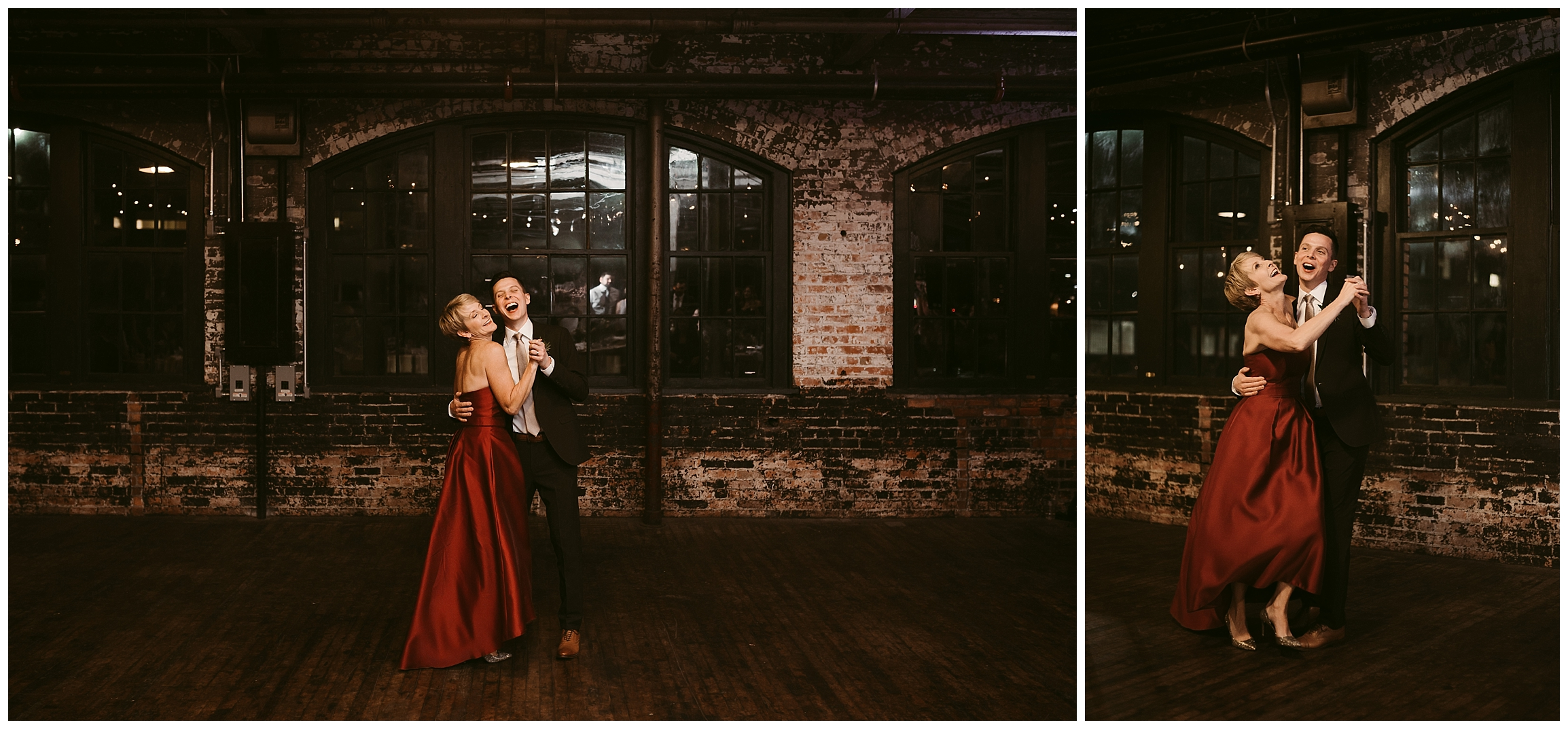 Katie_Vonasek_Photography_Ford_Piquette_Plant_Wedding_Detroit108.JPG