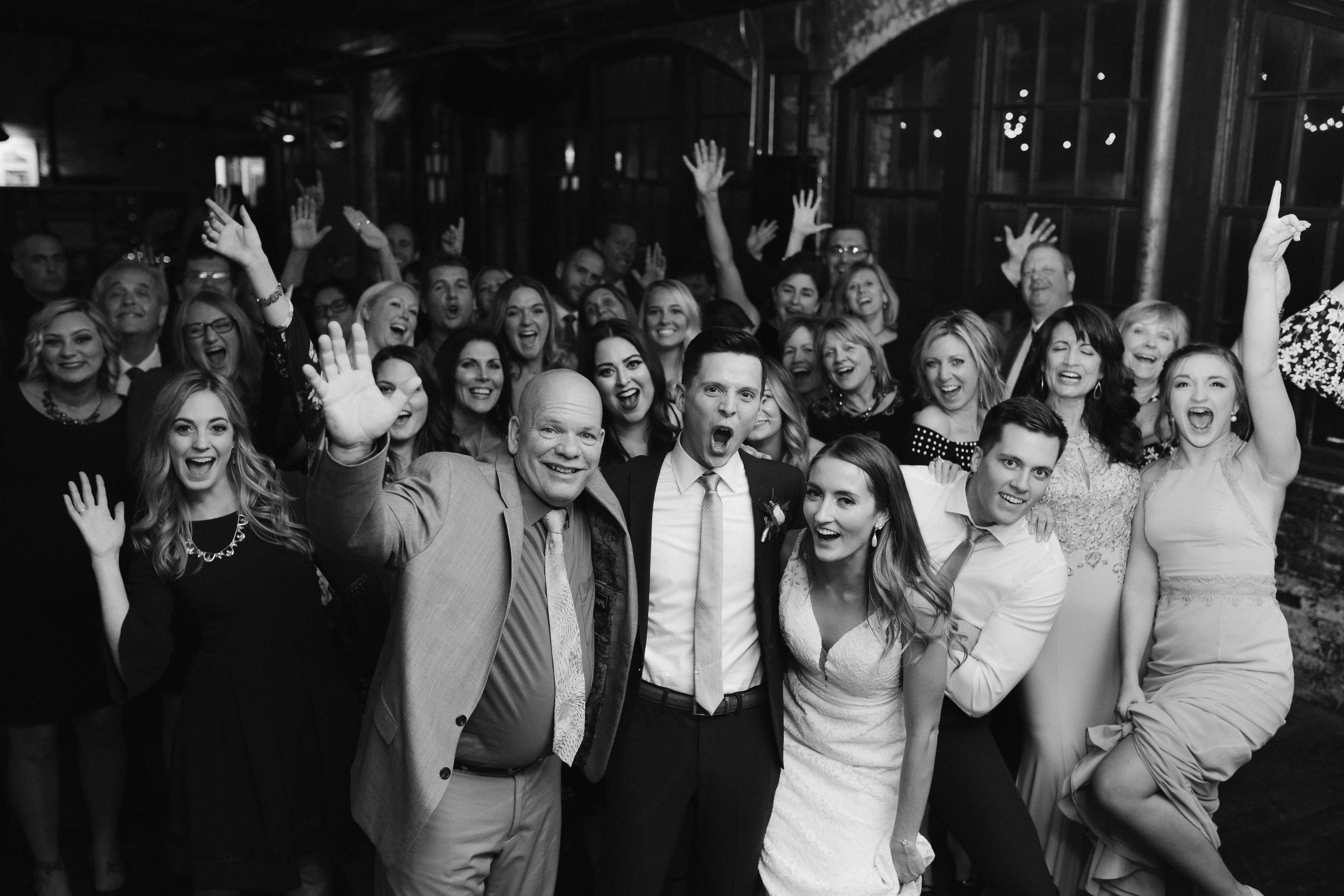 Katie_Vonasek_Photography_Ford_Piquette_Plant_Wedding_Detroit109.JPG