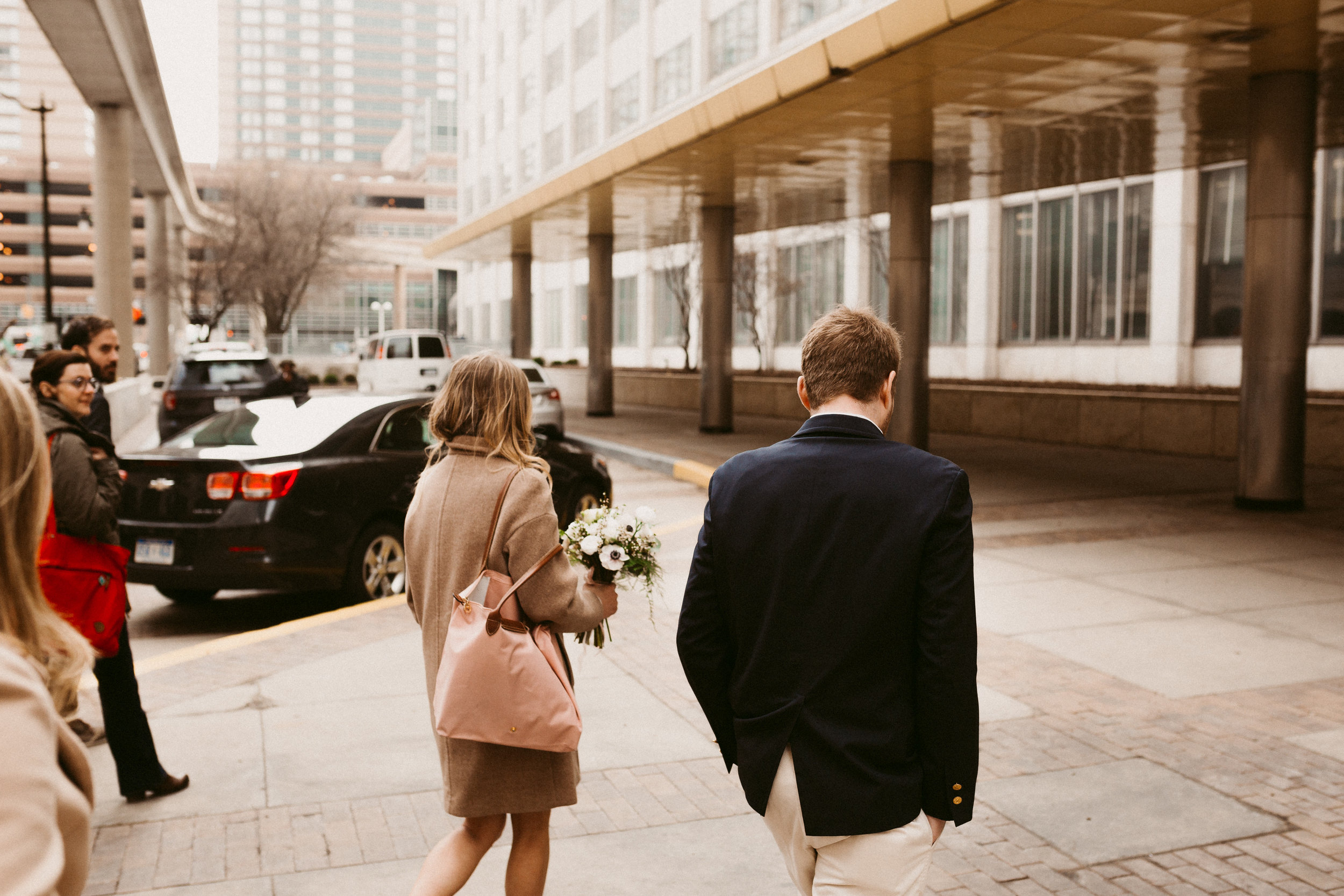 Katie_Vonasek_Detroit_Courthouse_Wedding_Photography07.jpg