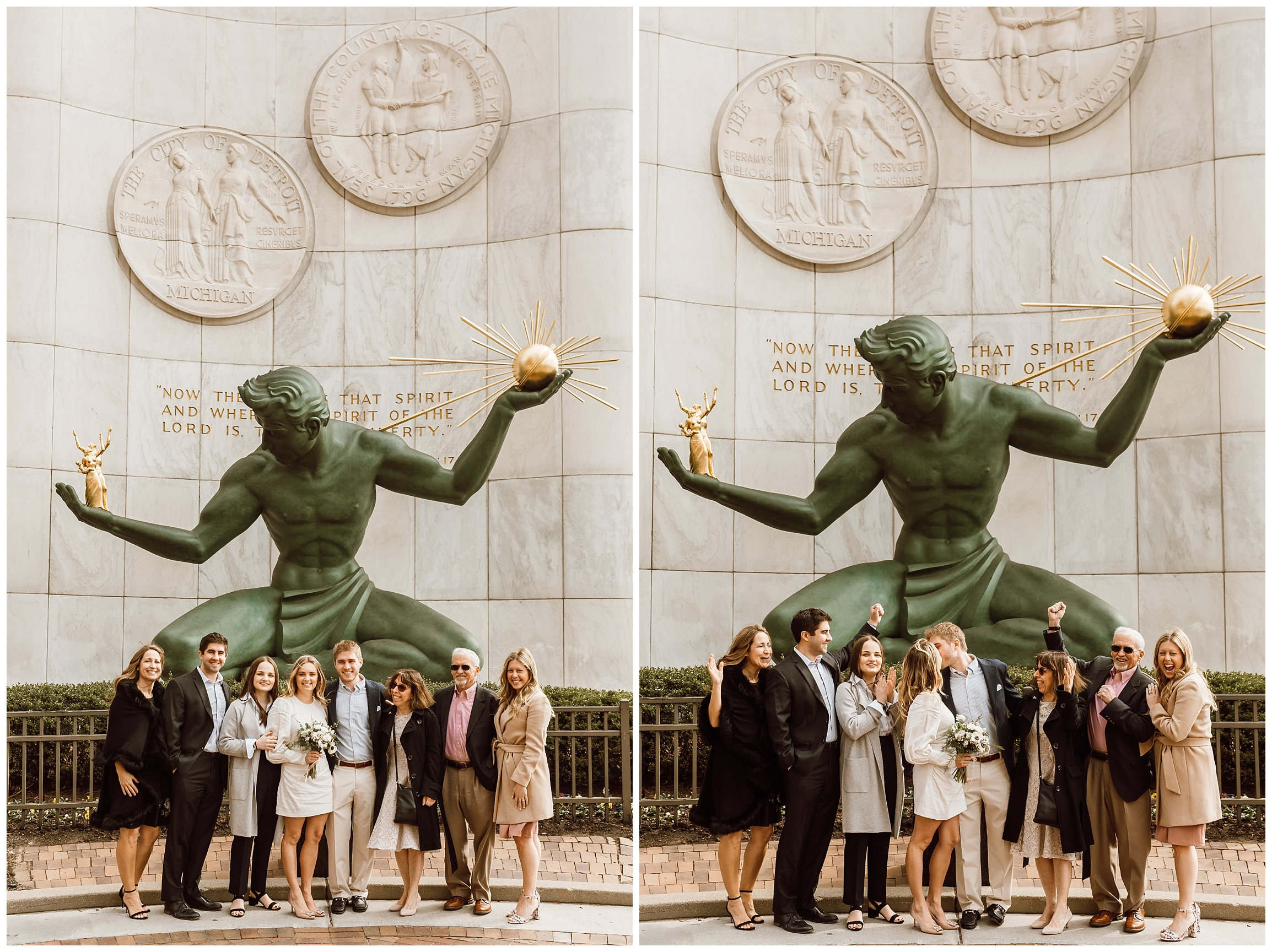 Katie_Vonasek_Detroit_Courthouse_Wedding_Photography22.jpg
