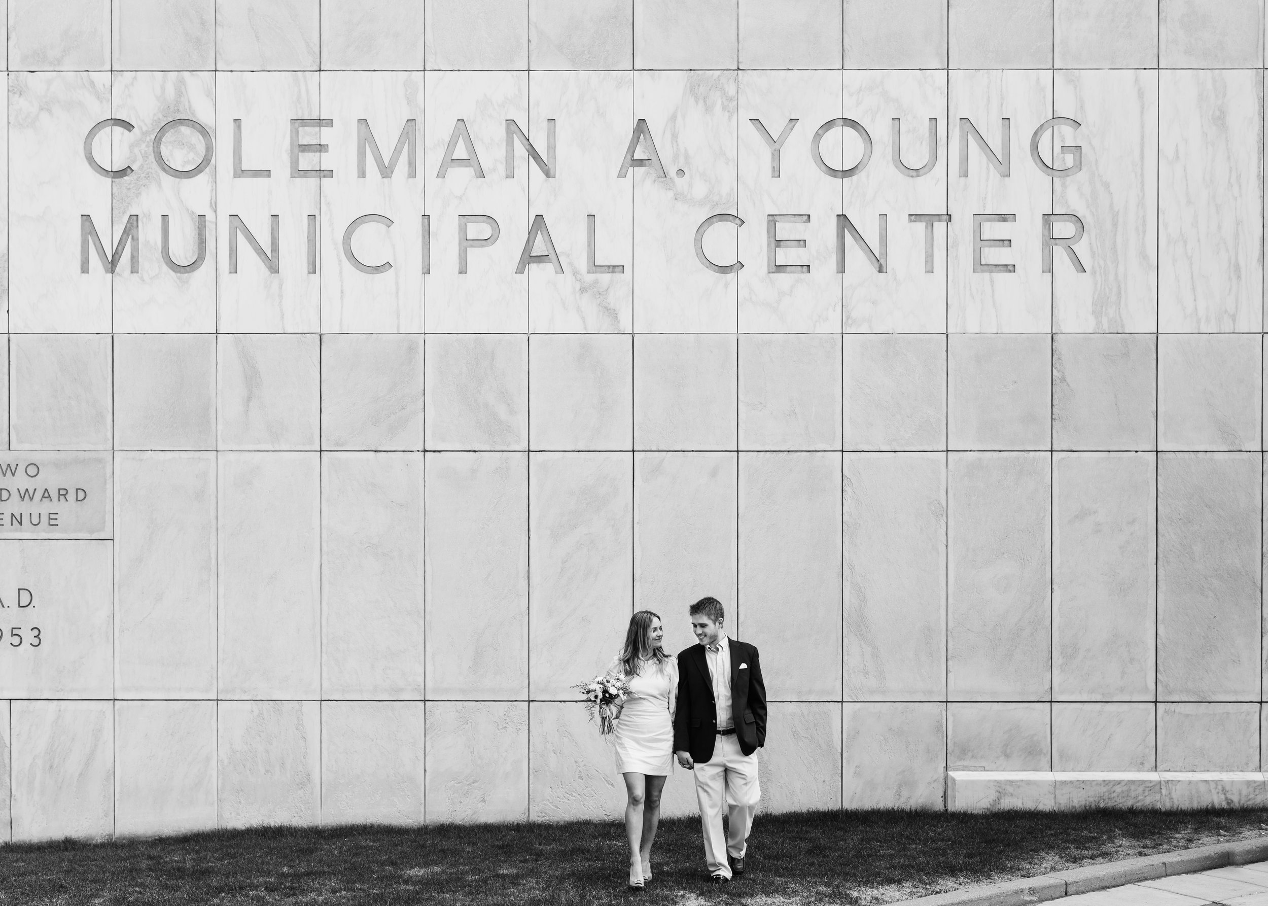 Katie_Vonasek_Detroit_Courthouse_Wedding_Photography23.jpg