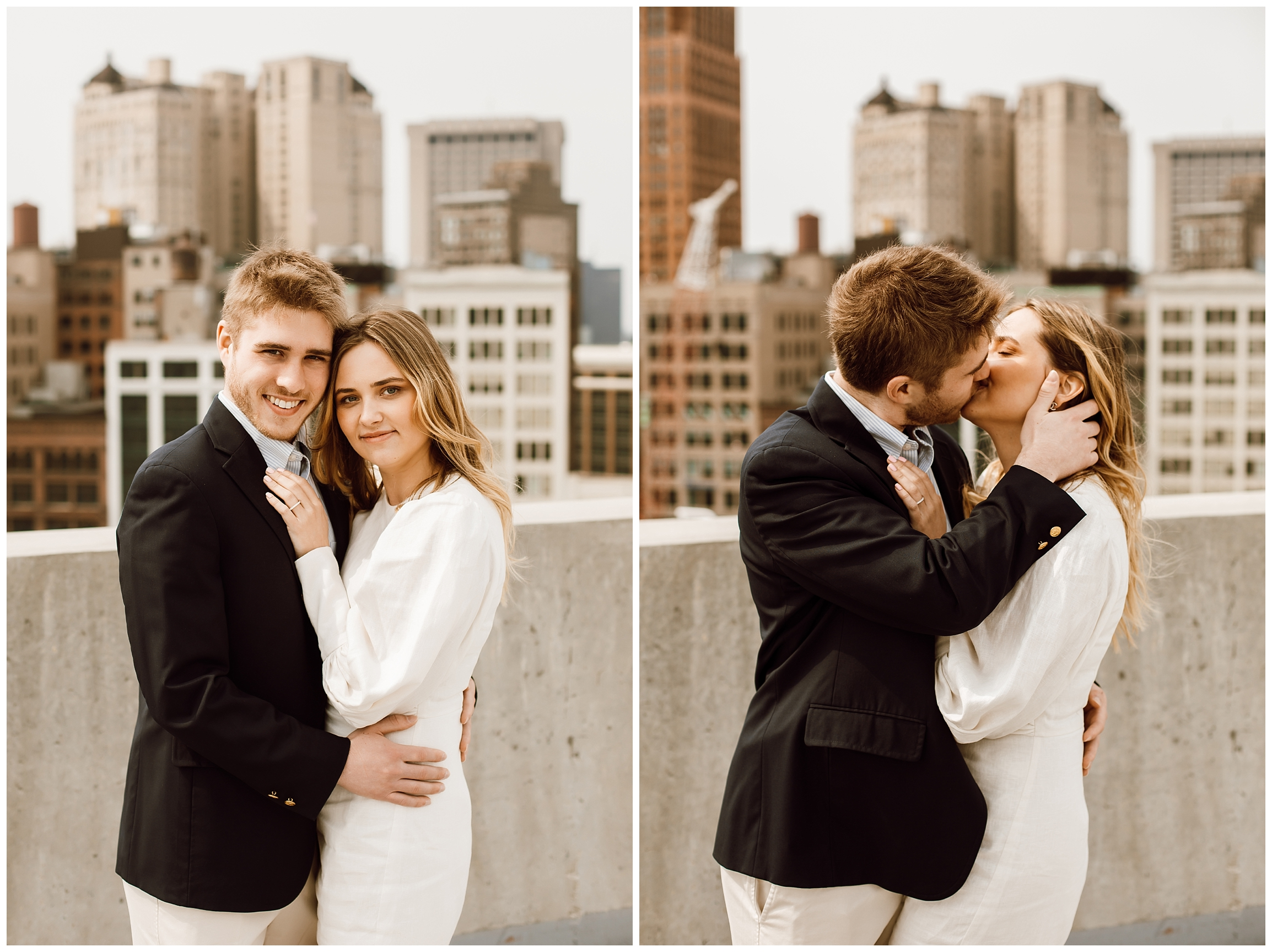 Katie_Vonasek_Detroit_Courthouse_Wedding_Photography31.jpg