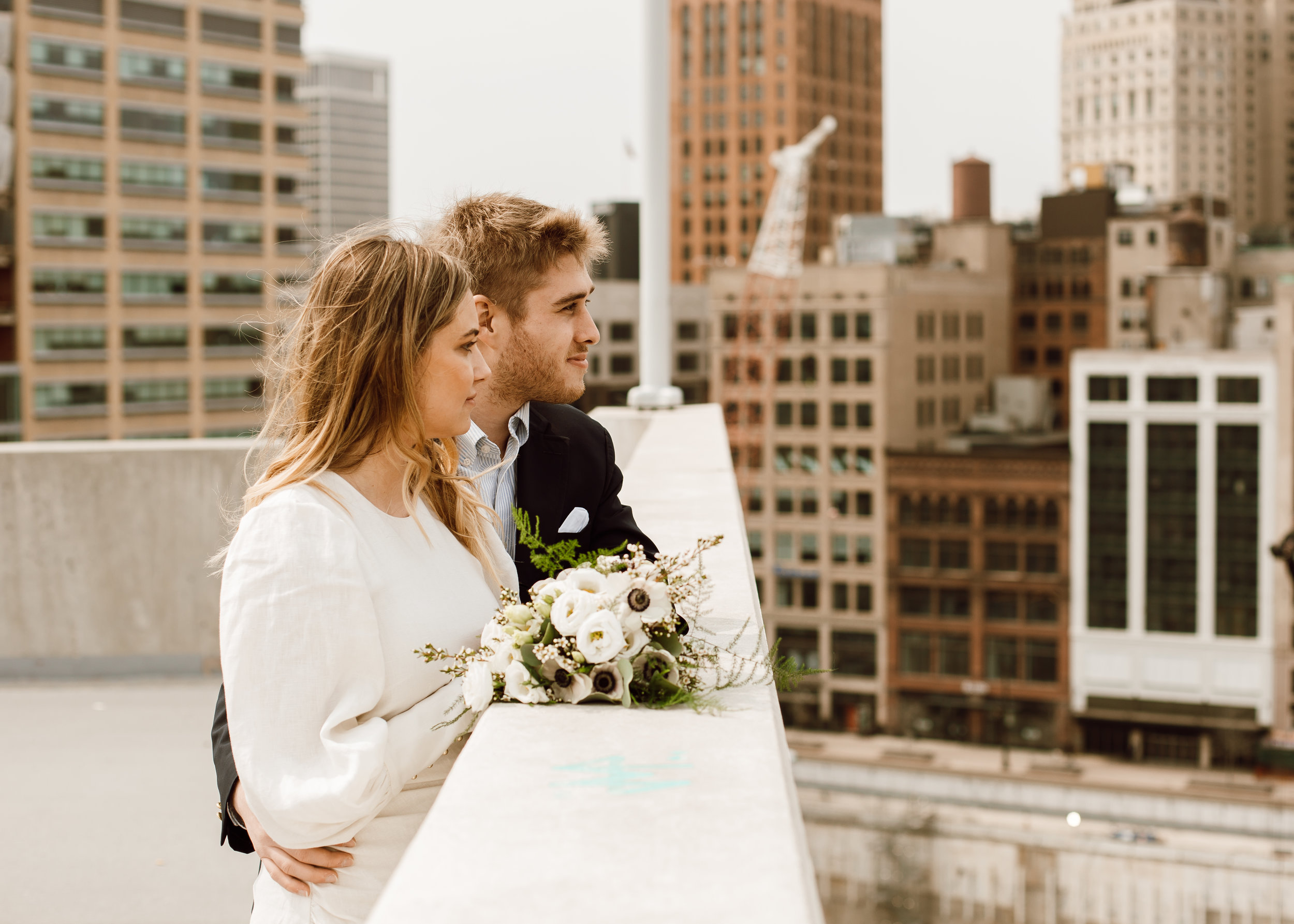 Katie_Vonasek_Detroit_Courthouse_Wedding_Photography33.jpg