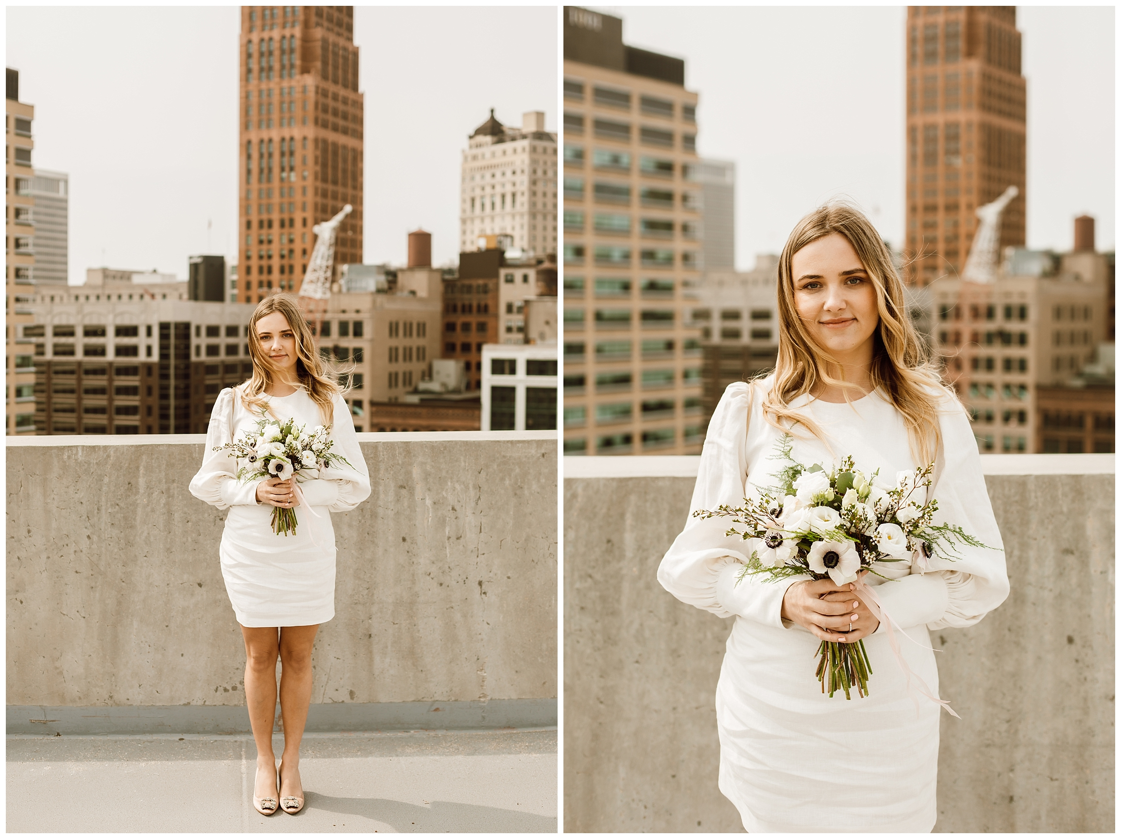 Katie_Vonasek_Detroit_Courthouse_Wedding_Photography34.jpg