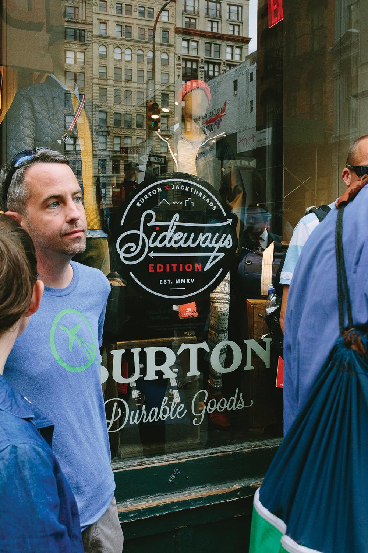 BurtonxJT-window2.jpg