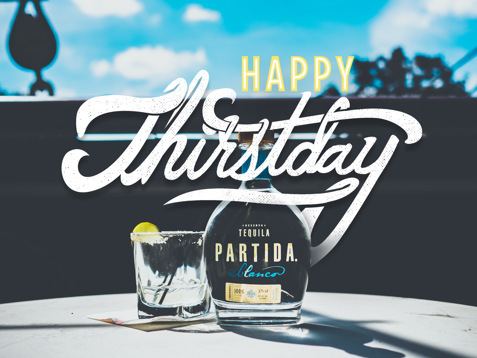 Tequila-Partida-3.jpg